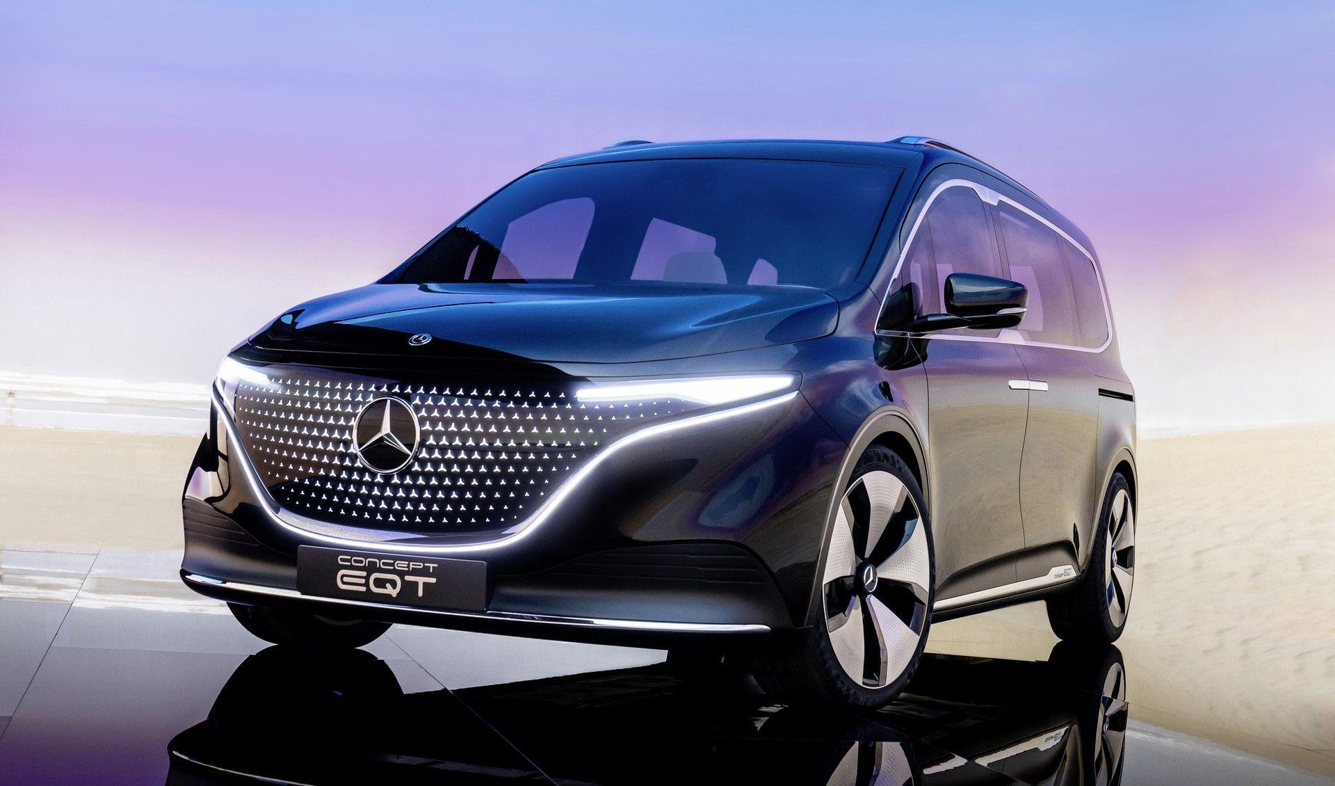 Mercedes-Benz_EQT-Concept-0020