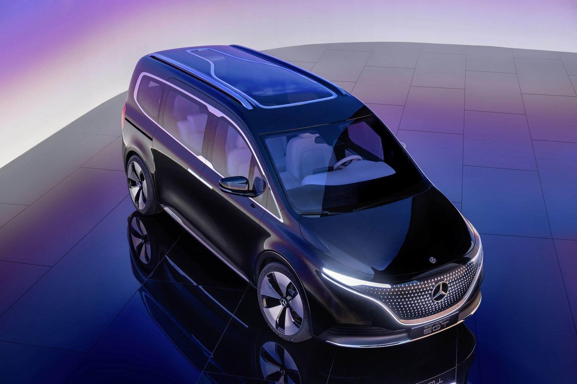 Mercedes-Benz_EQT-Concept-0021