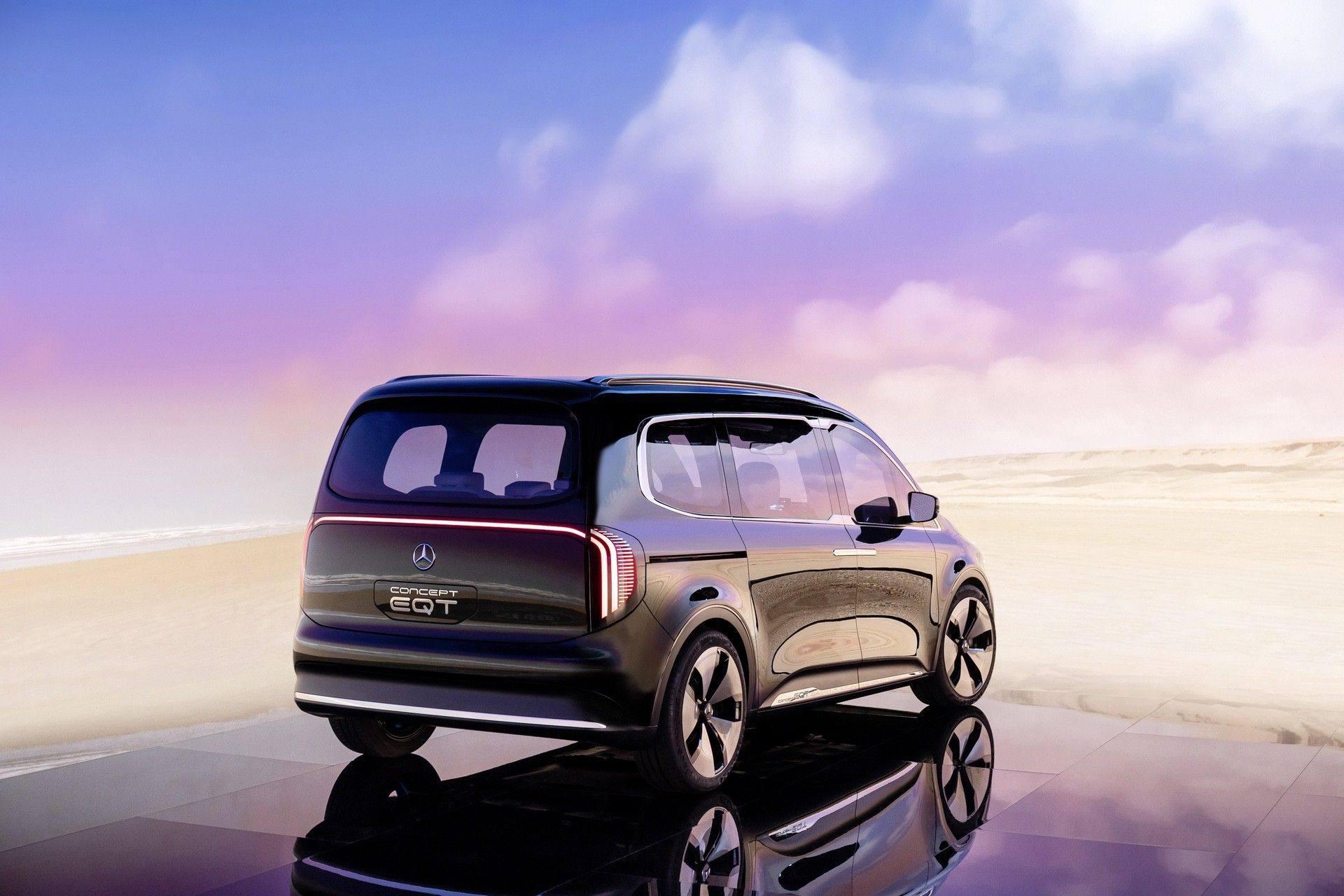 Mercedes-Benz_EQT-Concept-0022