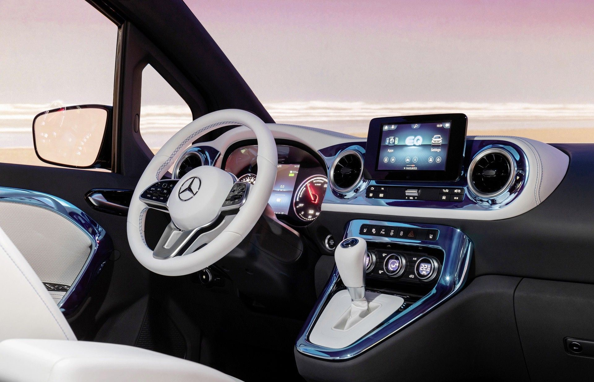 Mercedes-Benz_EQT-Concept-0023