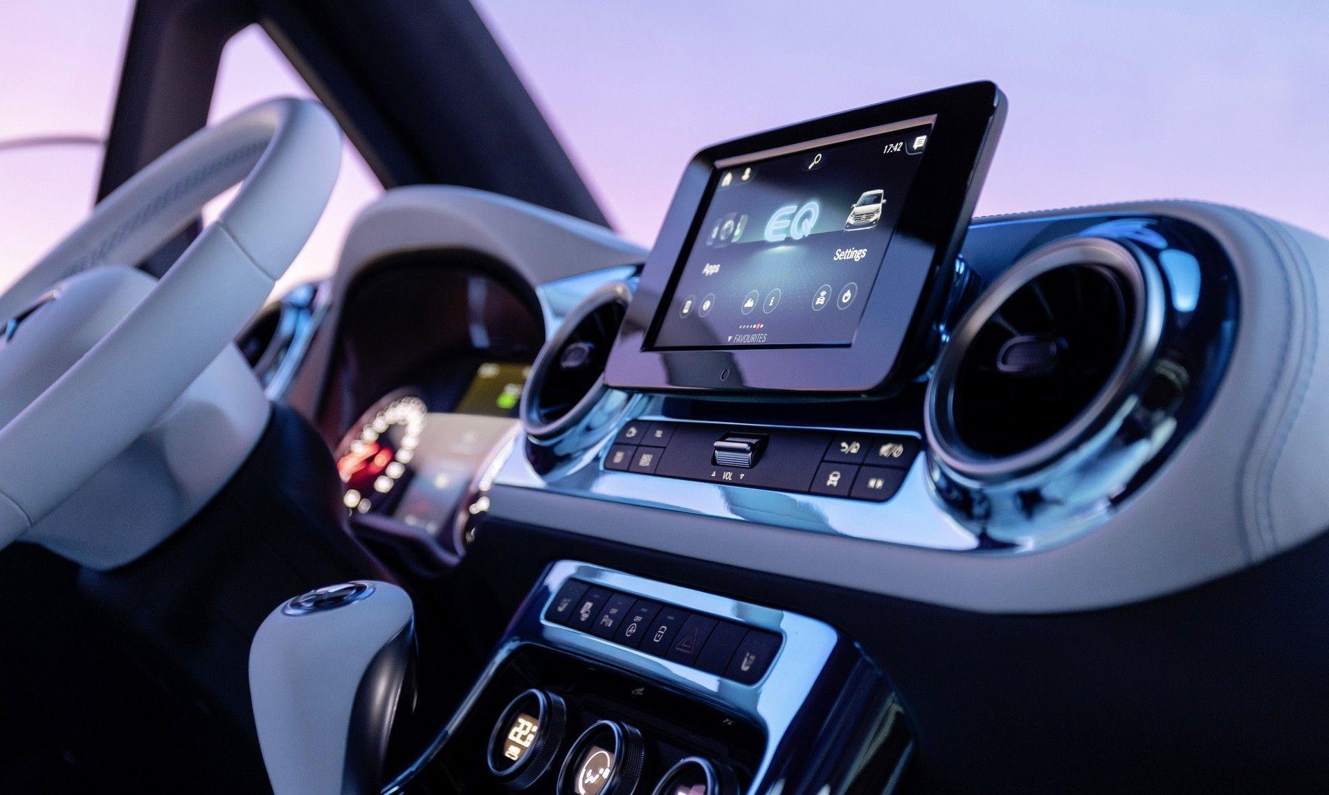 Mercedes-Benz_EQT-Concept-0024