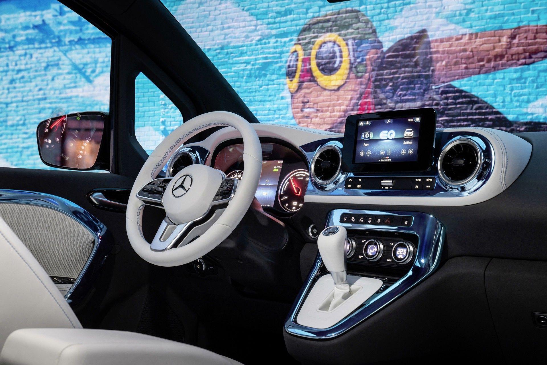 Mercedes-Benz_EQT-Concept-0027