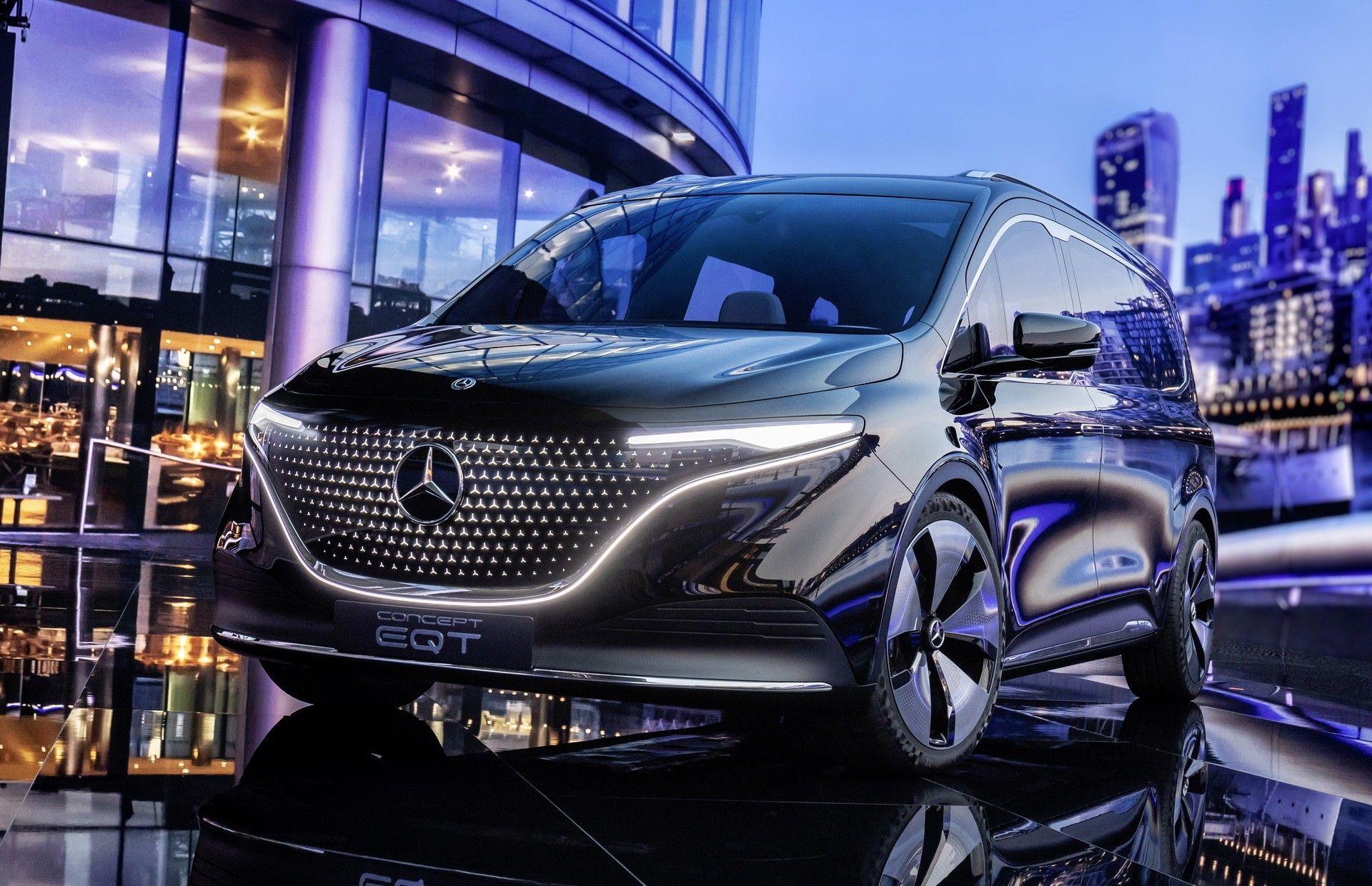 Mercedes-Benz_EQT-Concept-0028