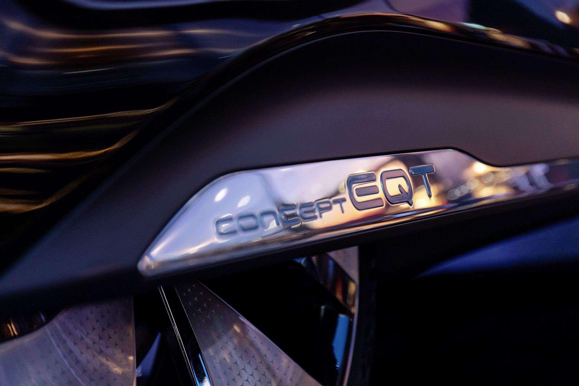 Mercedes-Benz_EQT-Concept-0029
