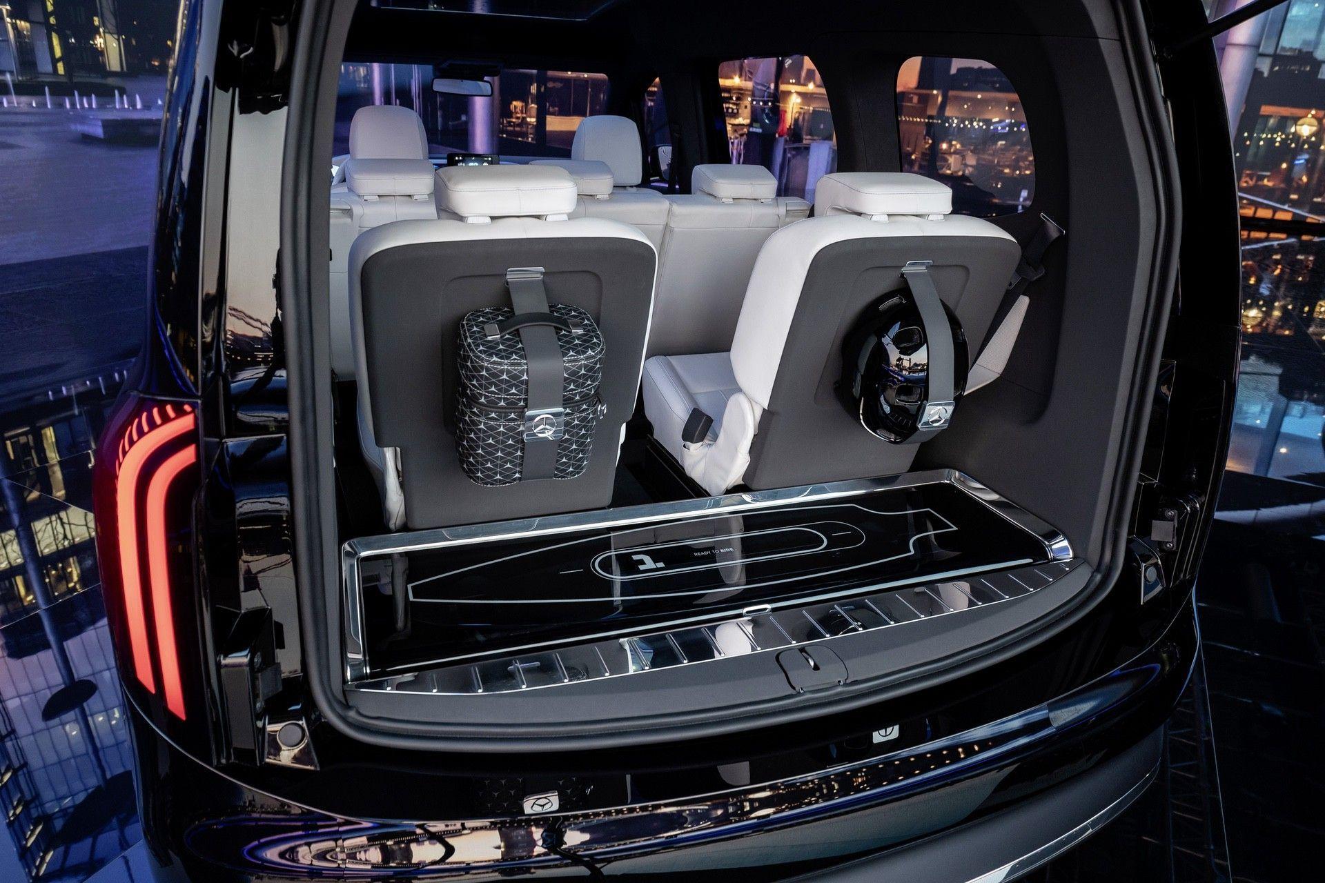 Mercedes-Benz_EQT-Concept-0030