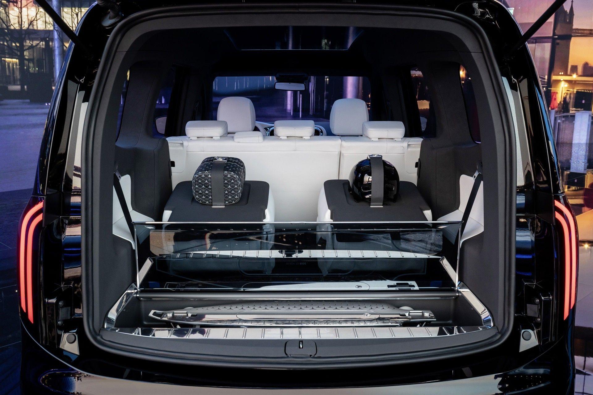 Mercedes-Benz_EQT-Concept-0031