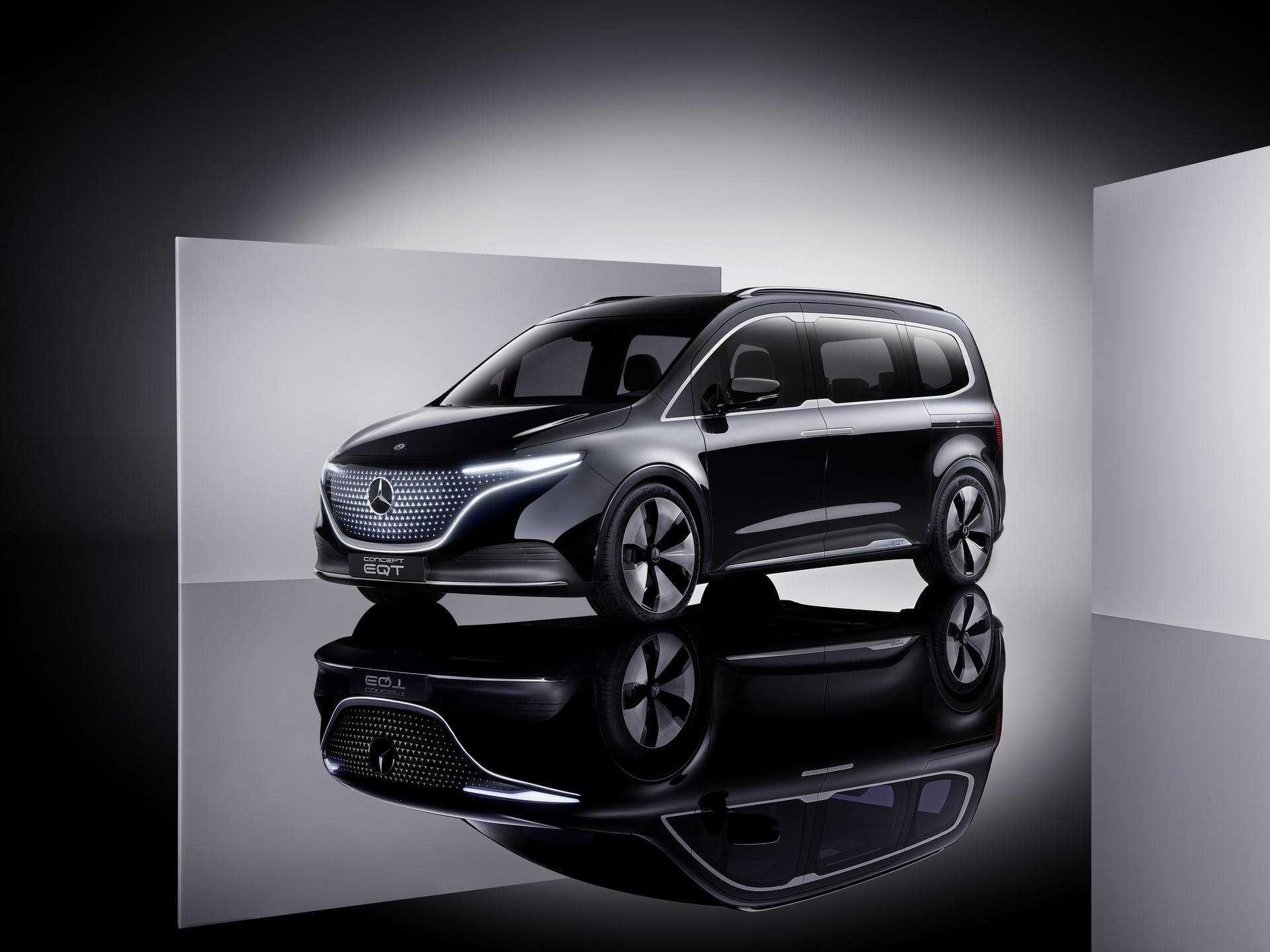 Mercedes-Benz_EQT-Concept-0033