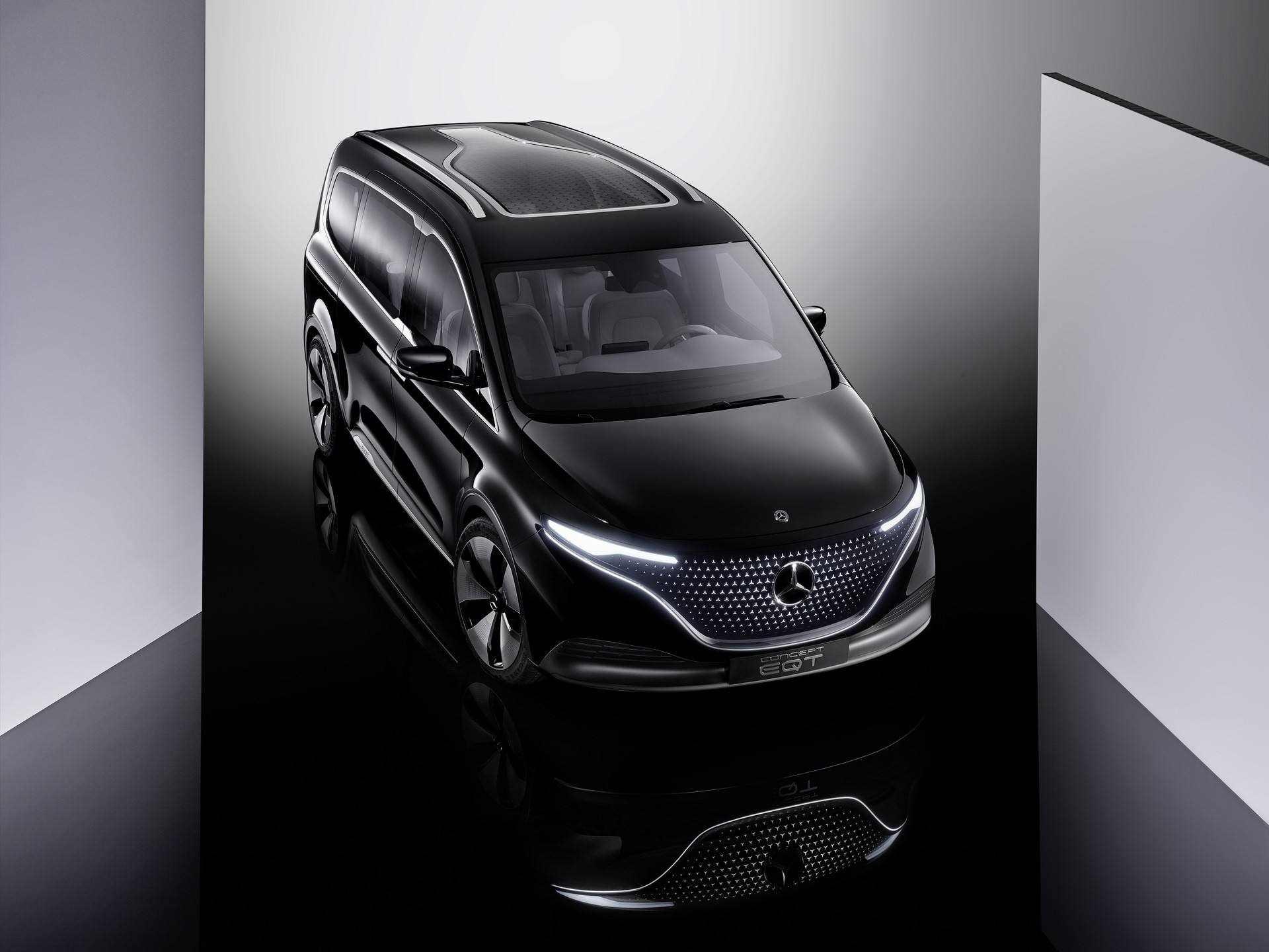 Mercedes-Benz_EQT-Concept-0034
