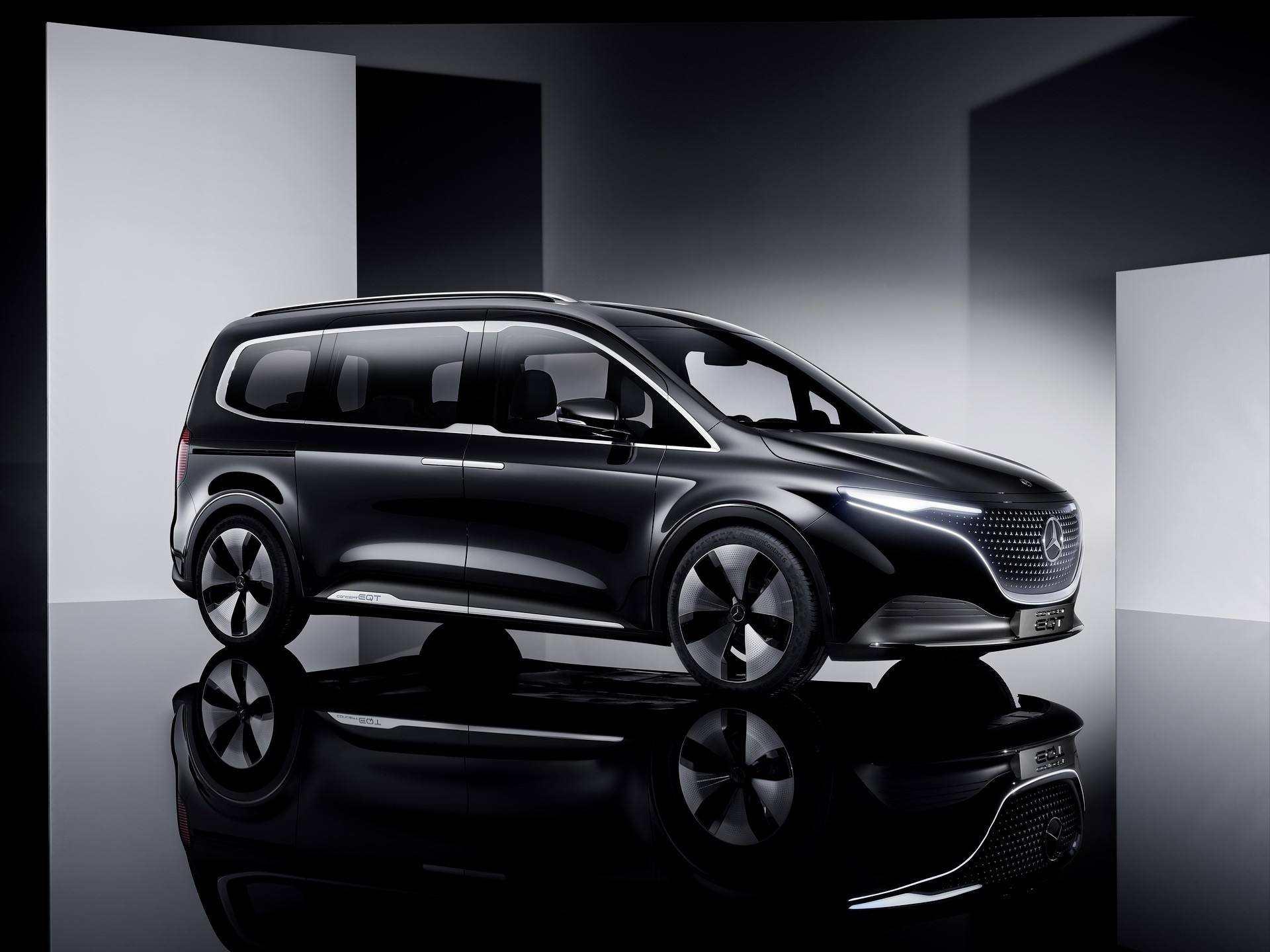 Mercedes-Benz_EQT-Concept-0035
