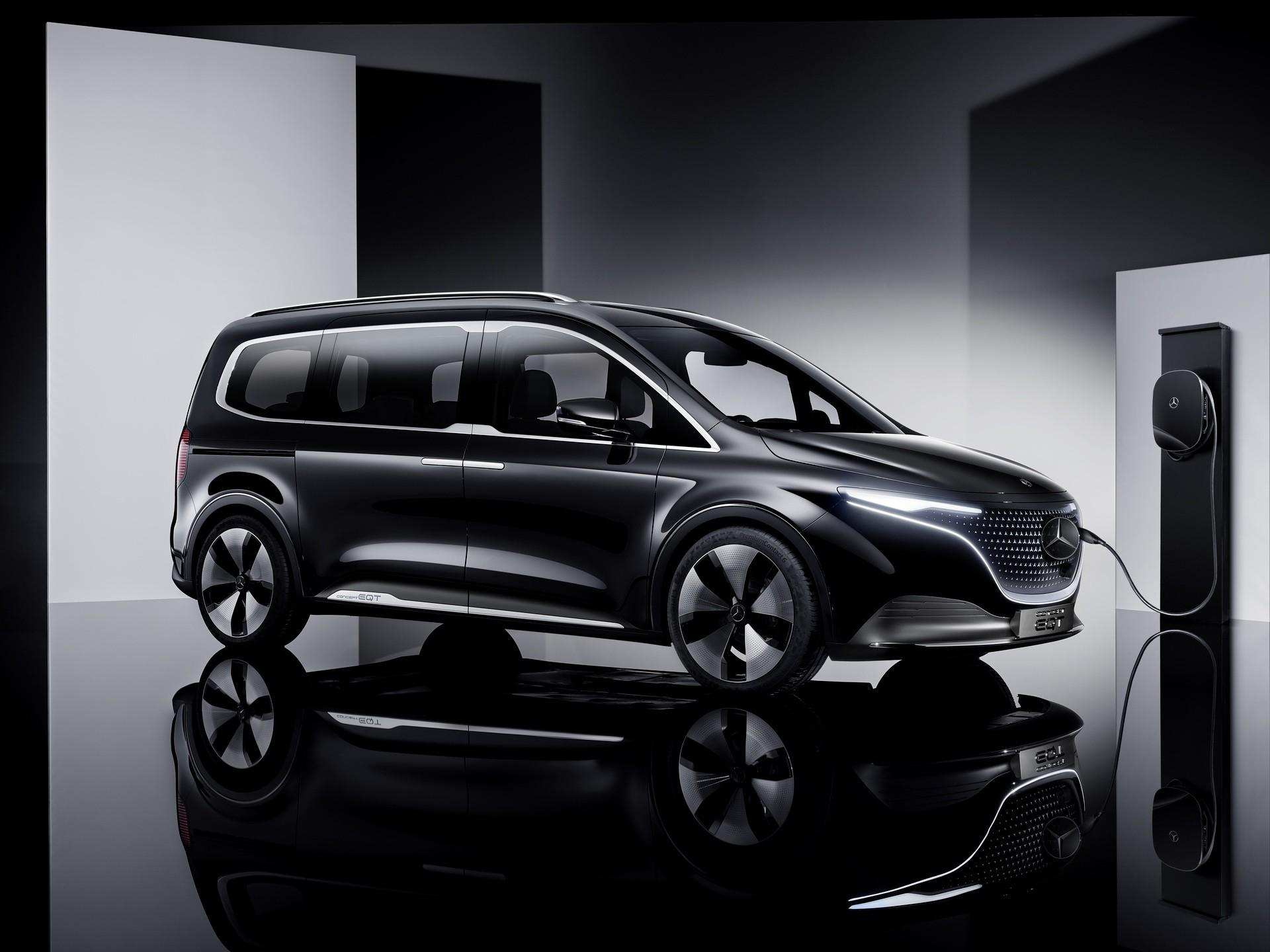 Mercedes-Benz_EQT-Concept-0036