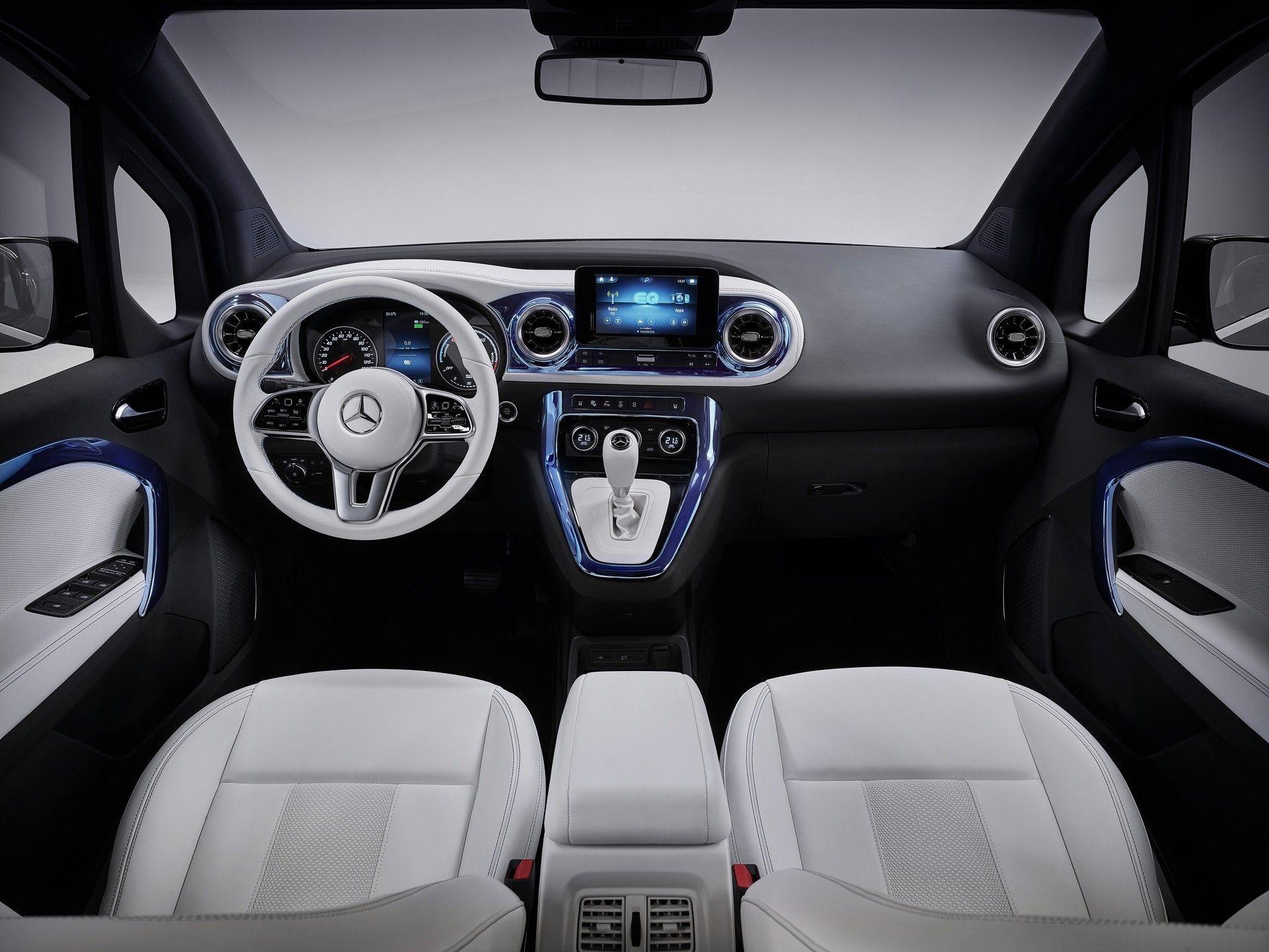 Mercedes-Benz_EQT-Concept-0038
