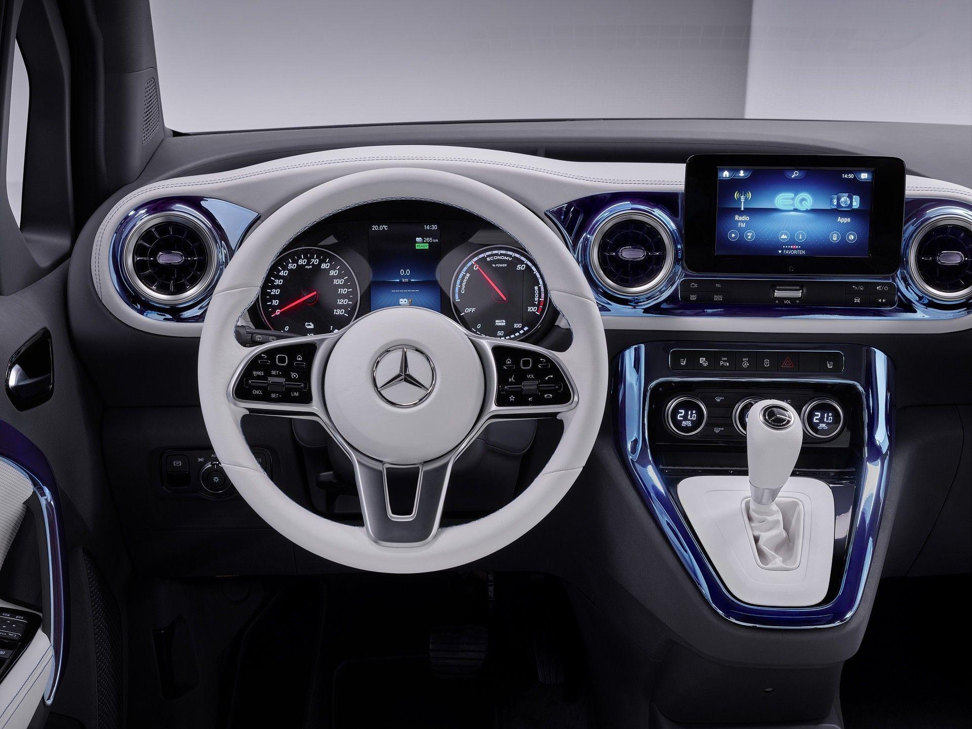 Mercedes-Benz_EQT-Concept-0039