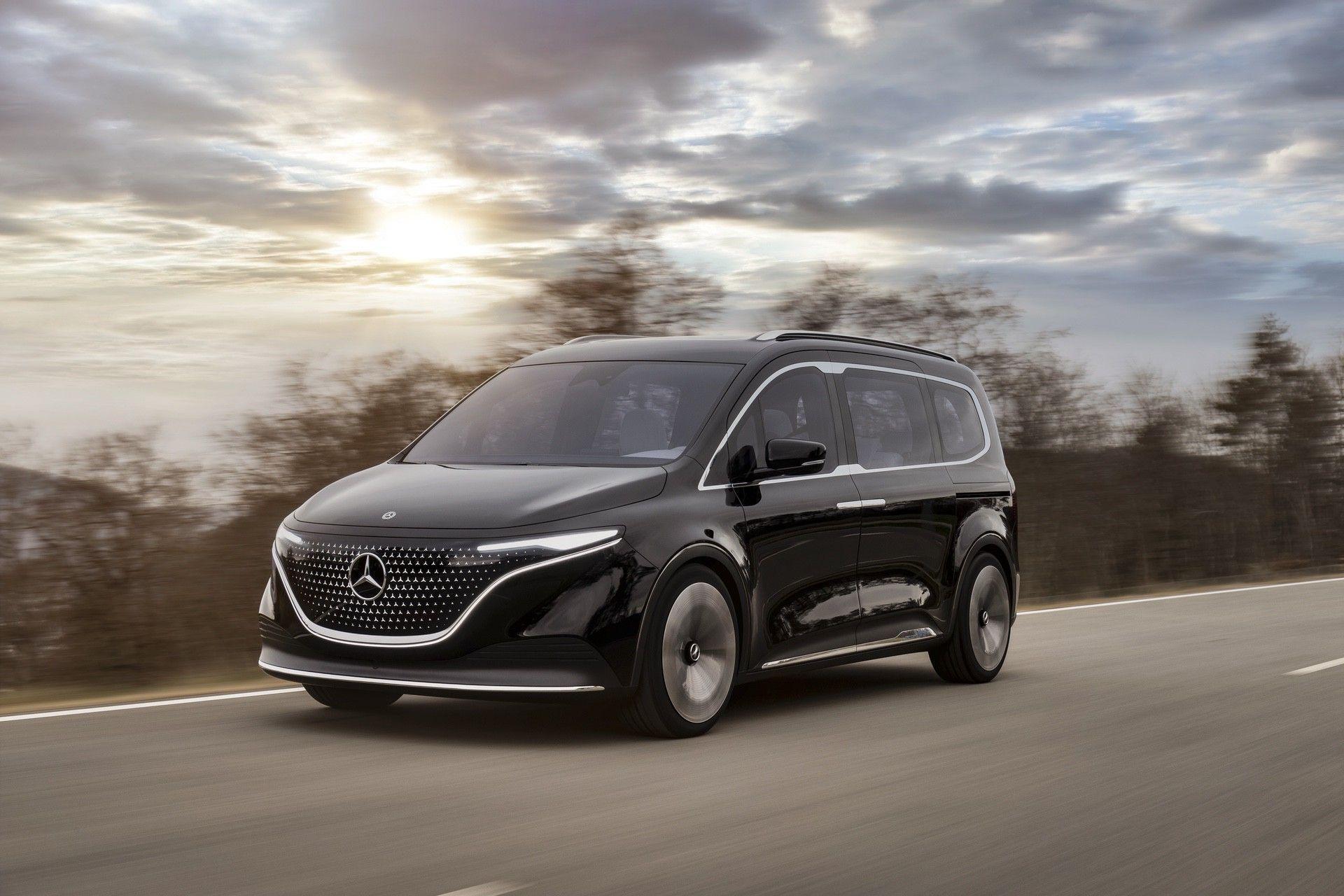 Mercedes-Benz_EQT-Concept-0041