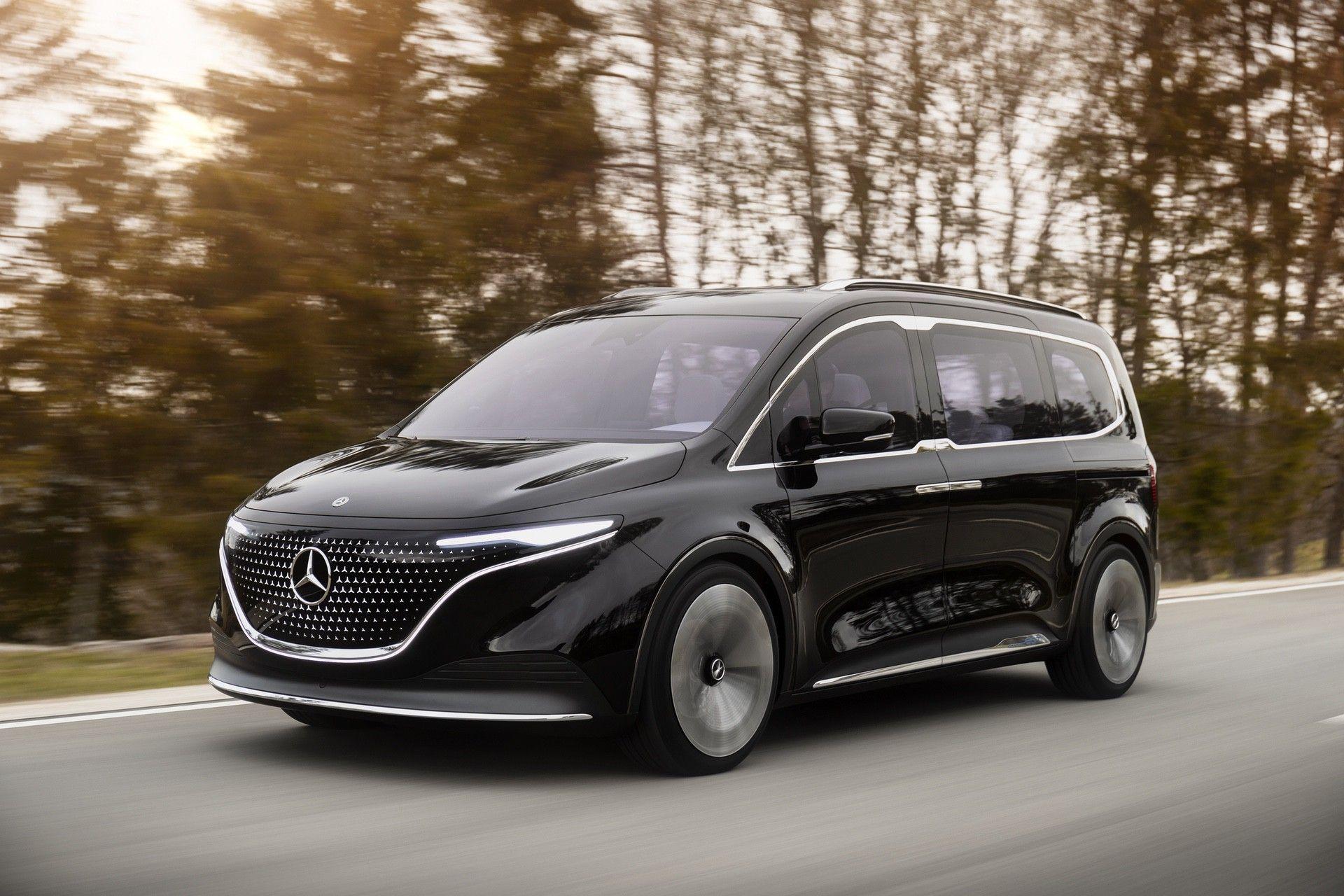 Mercedes-Benz_EQT-Concept-0042