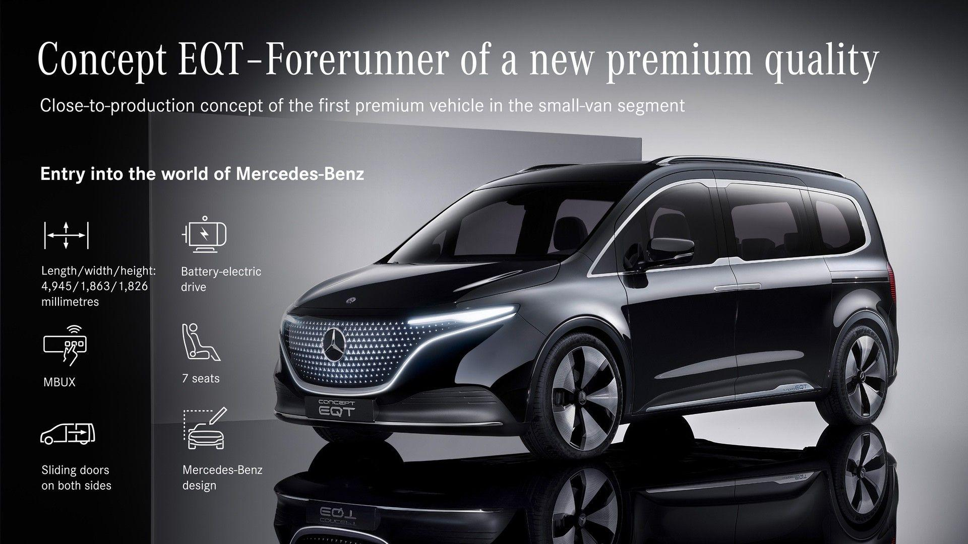 Mercedes-Benz_EQT-Concept-0044