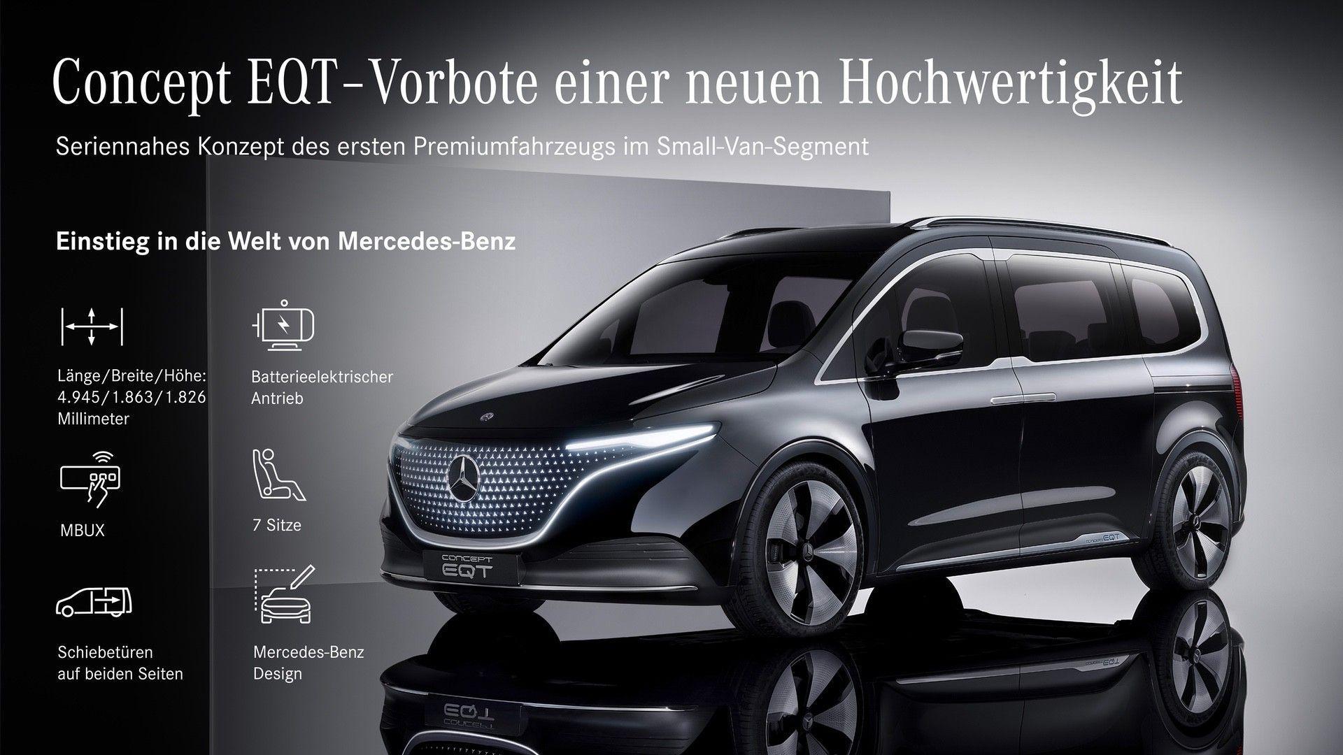Mercedes-Benz_EQT-Concept-0045