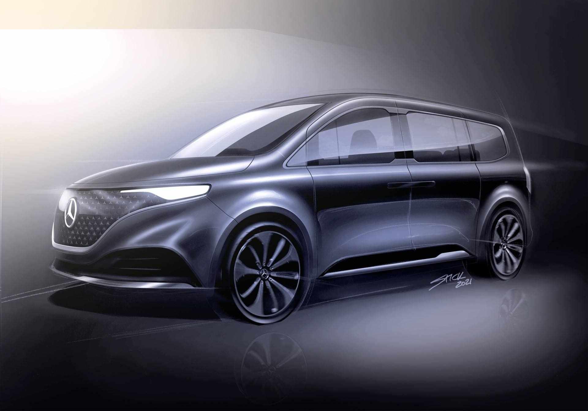 Mercedes-Benz_EQT-Concept-0046