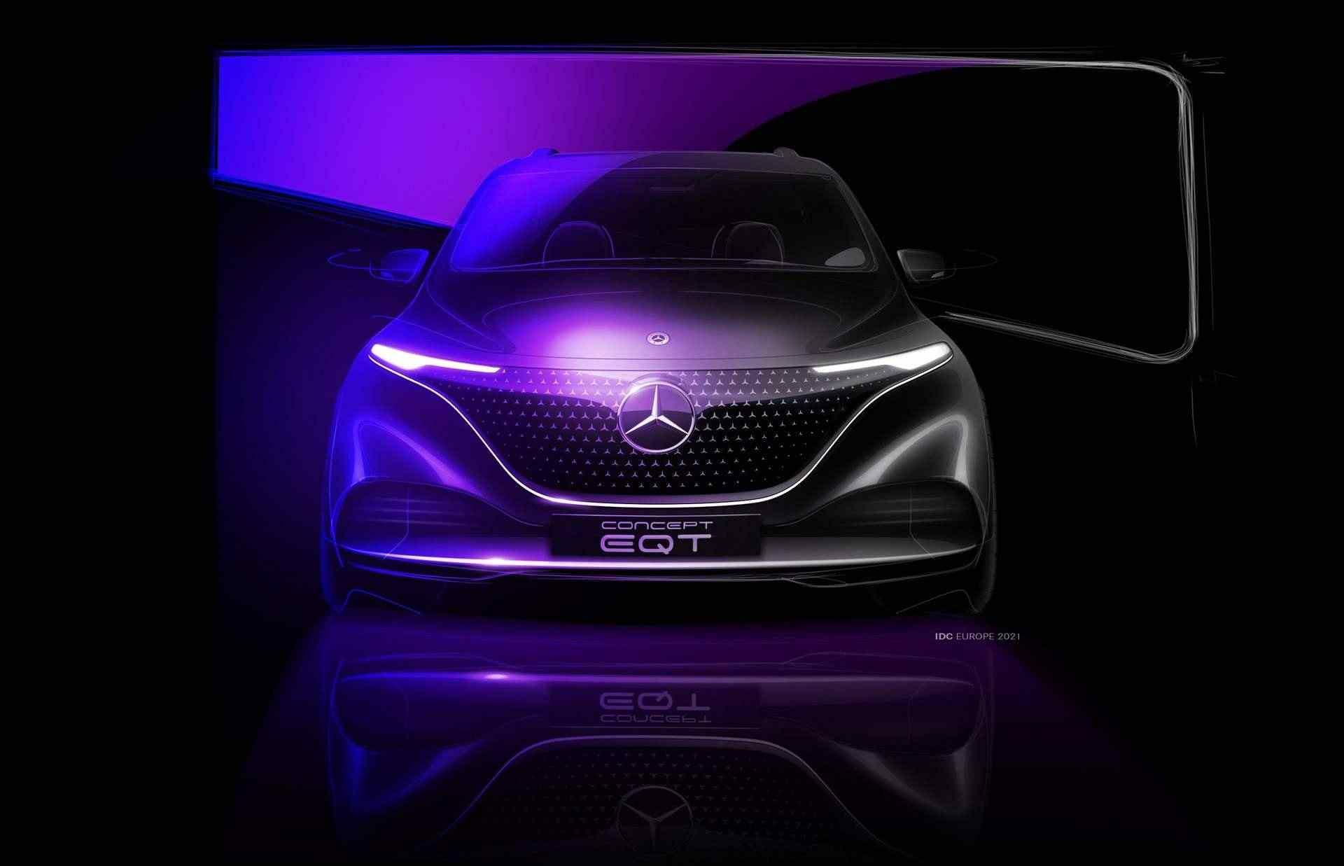 Mercedes-Benz_EQT-Concept-0047