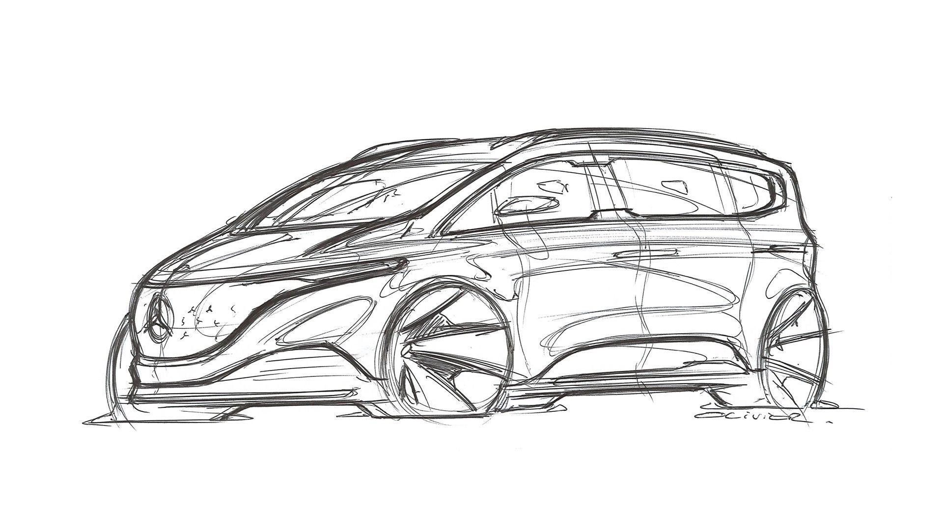 Mercedes-Benz_EQT-Concept-0048