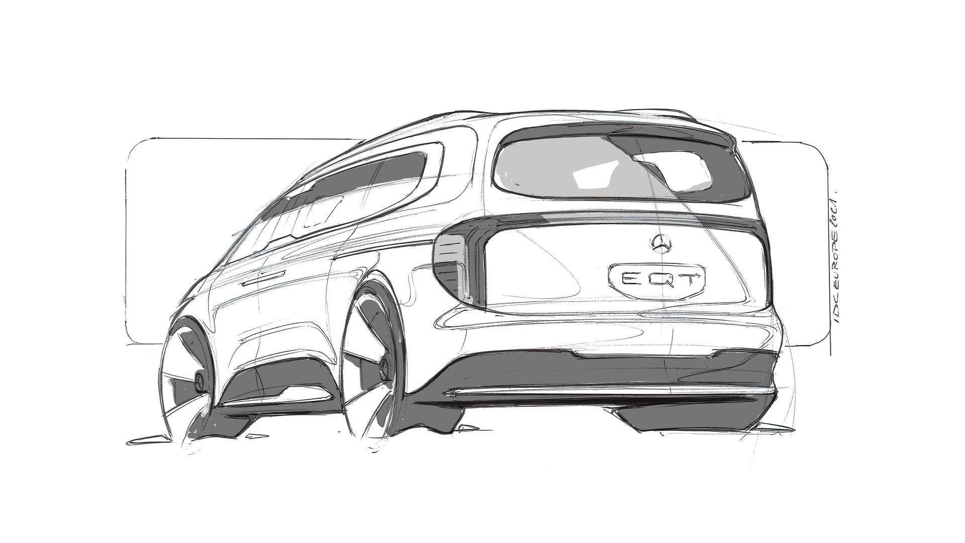 Mercedes-Benz_EQT-Concept-0049