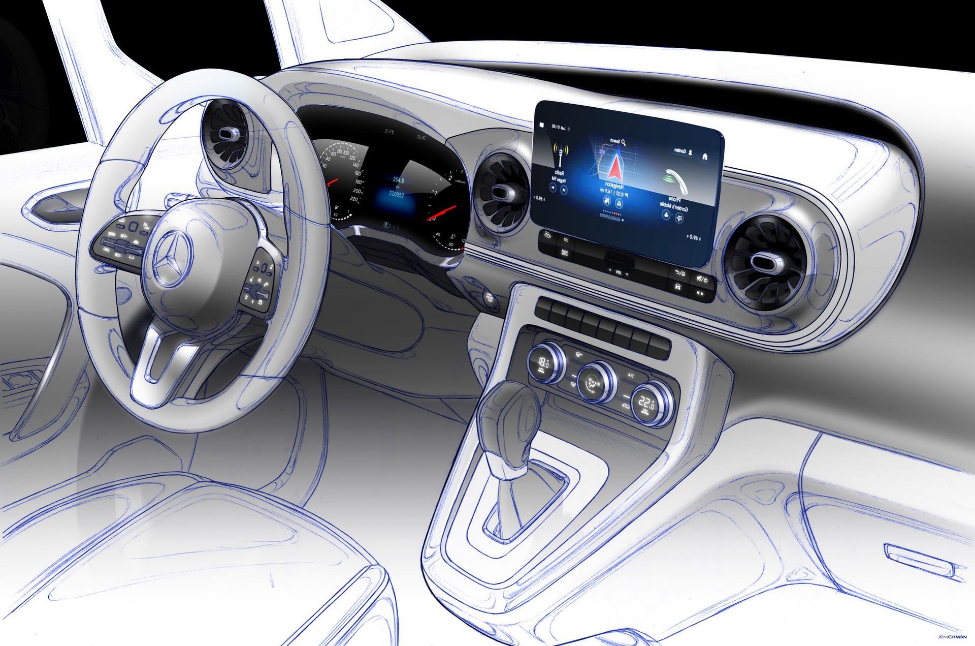 Mercedes-Benz_EQT-Concept-0050