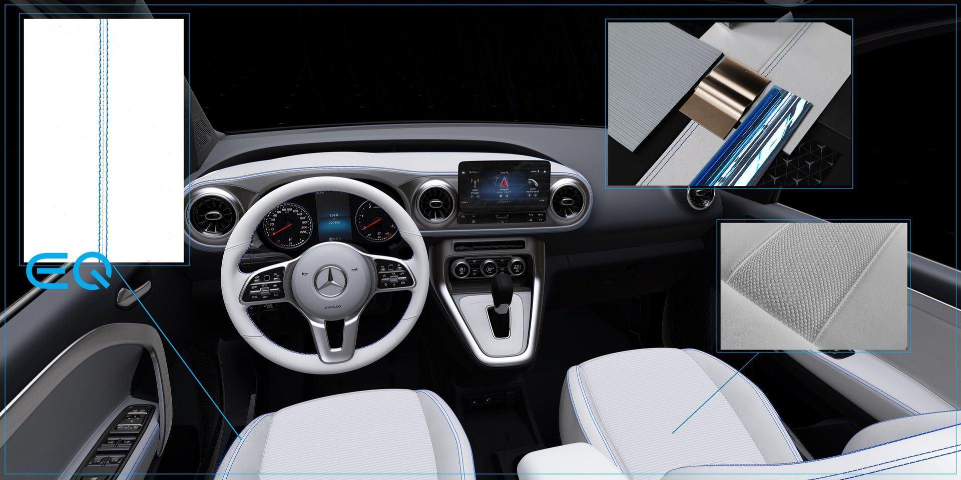 Mercedes-Benz_EQT-Concept-0051