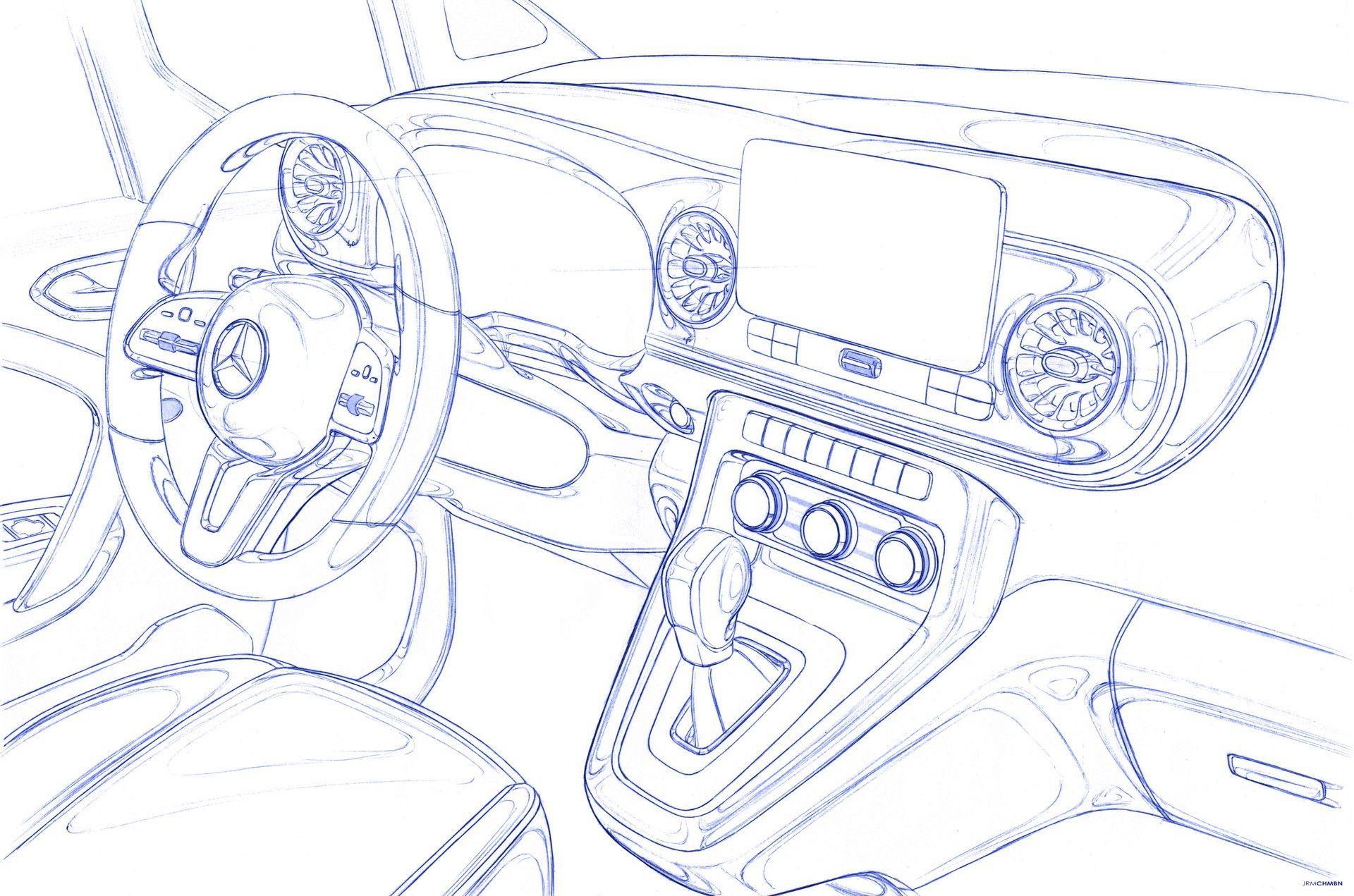 Mercedes-Benz_EQT-Concept-0052