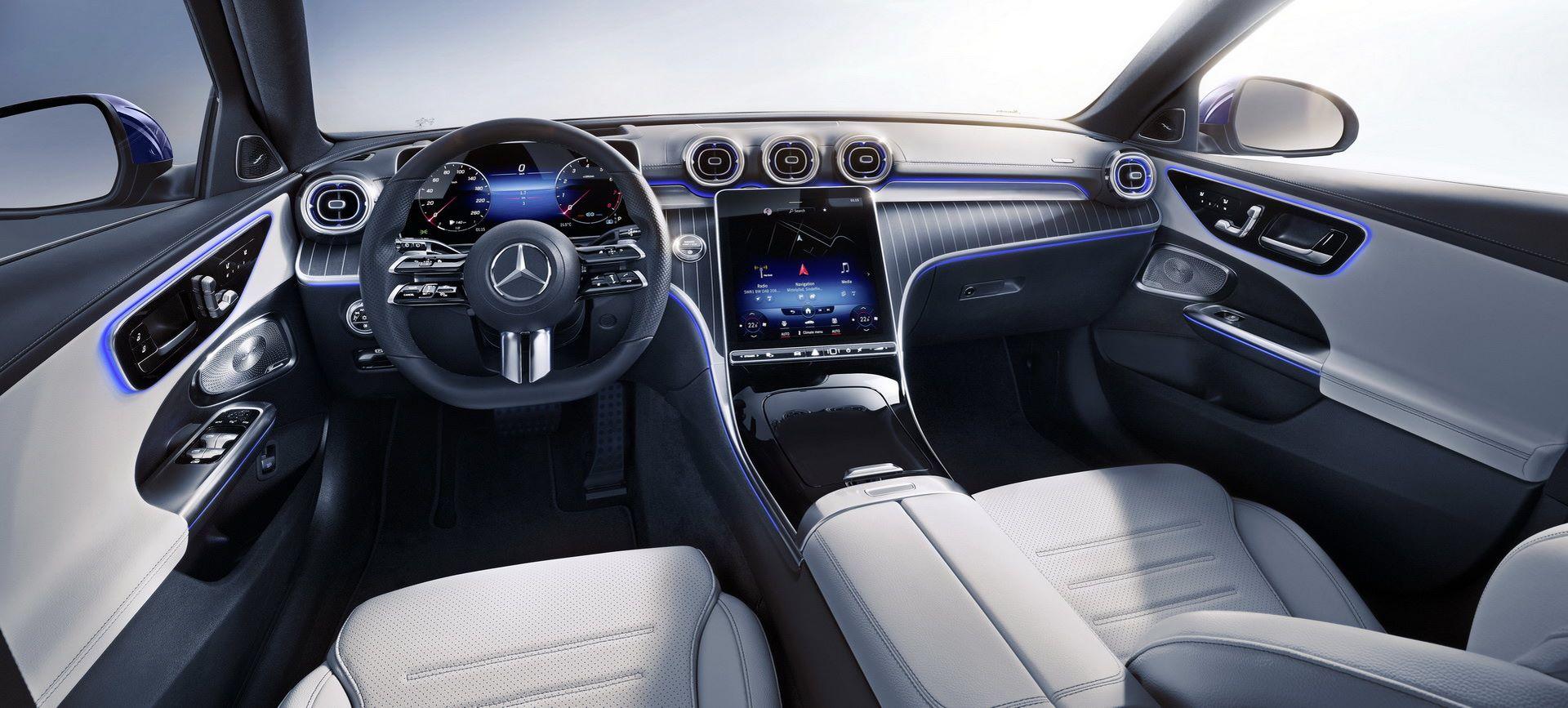 Mercedes-C-Class-2021-100