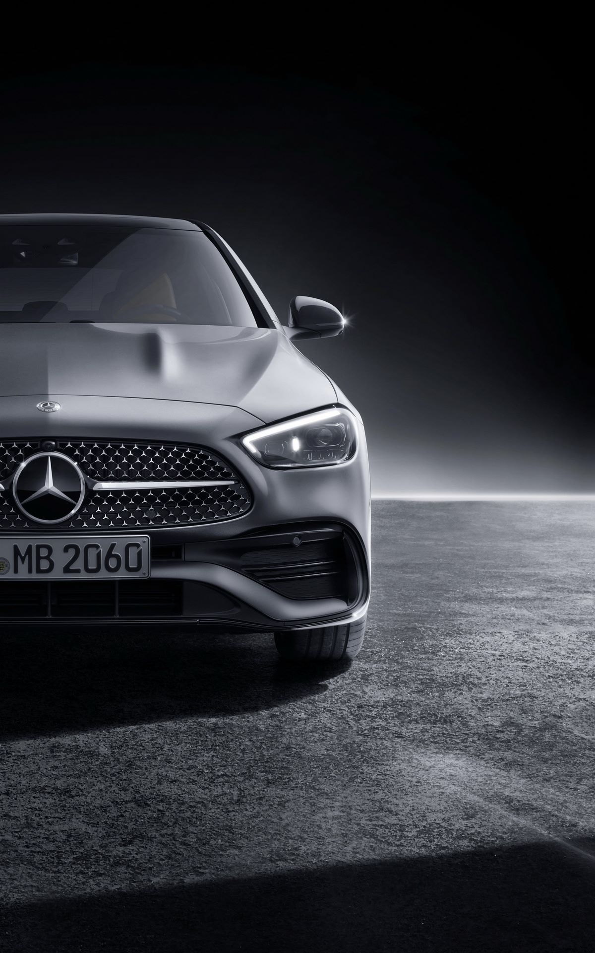 Mercedes-C-Class-2021-104