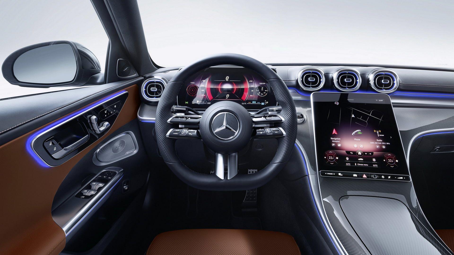 Mercedes-C-Class-2021-107