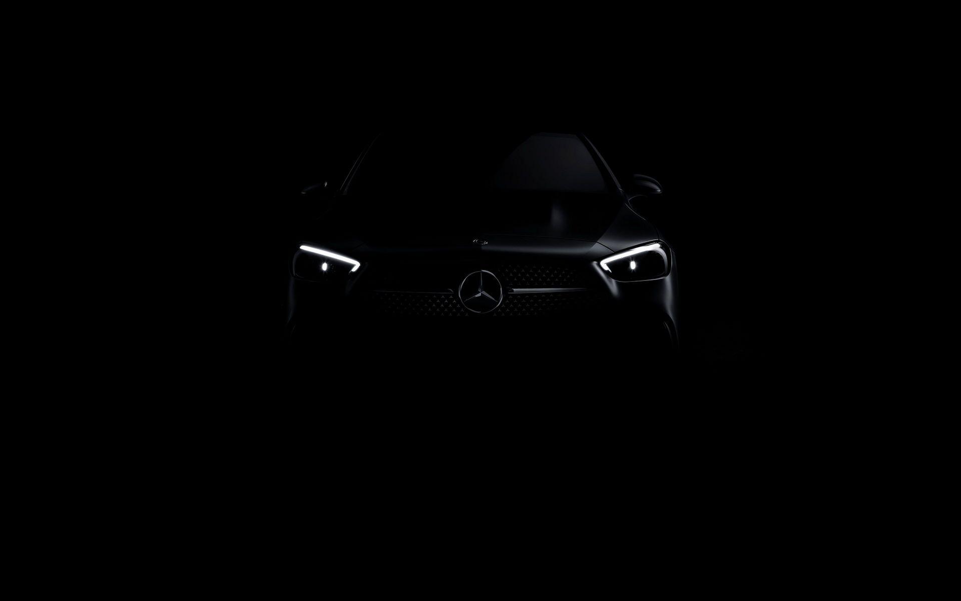 Mercedes-C-Class-2021-114