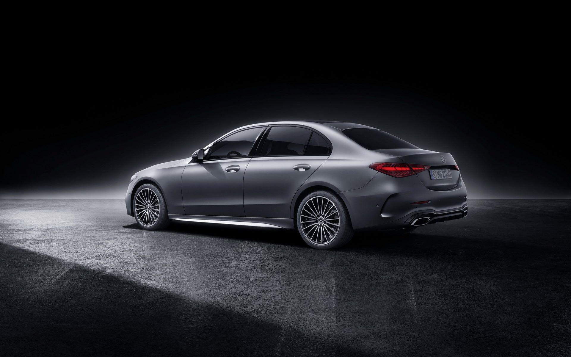 Mercedes-C-Class-2021-116