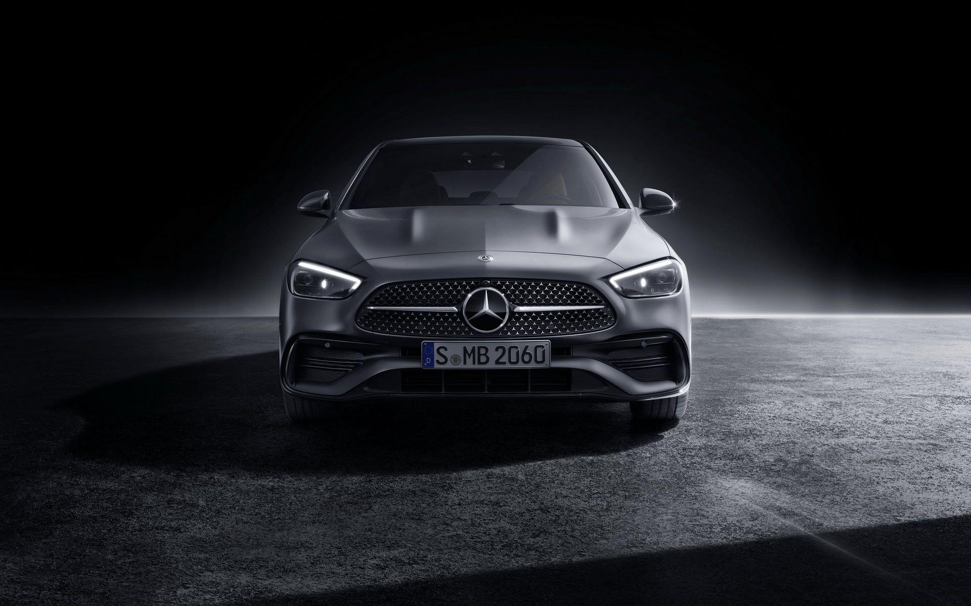 Mercedes-C-Class-2021-118