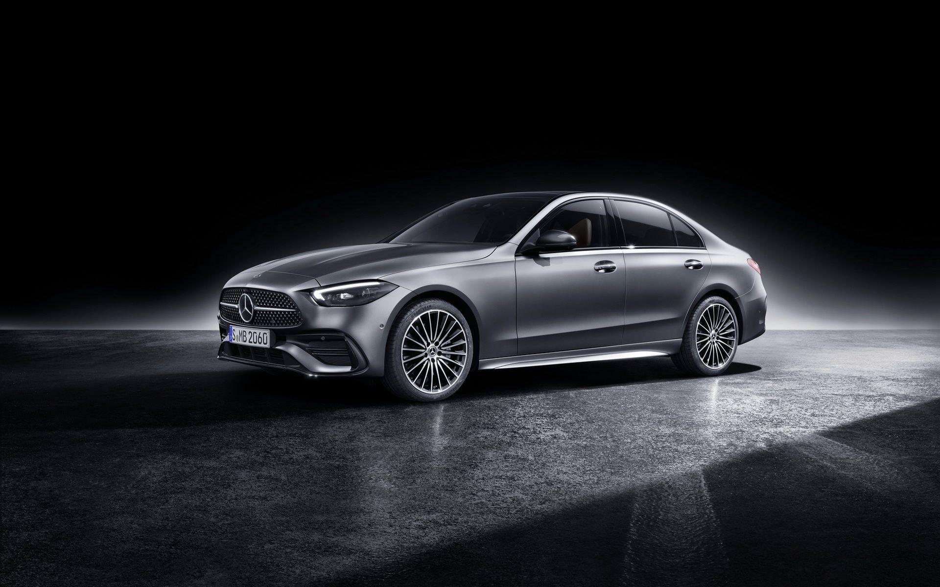 Mercedes-C-Class-2021-119