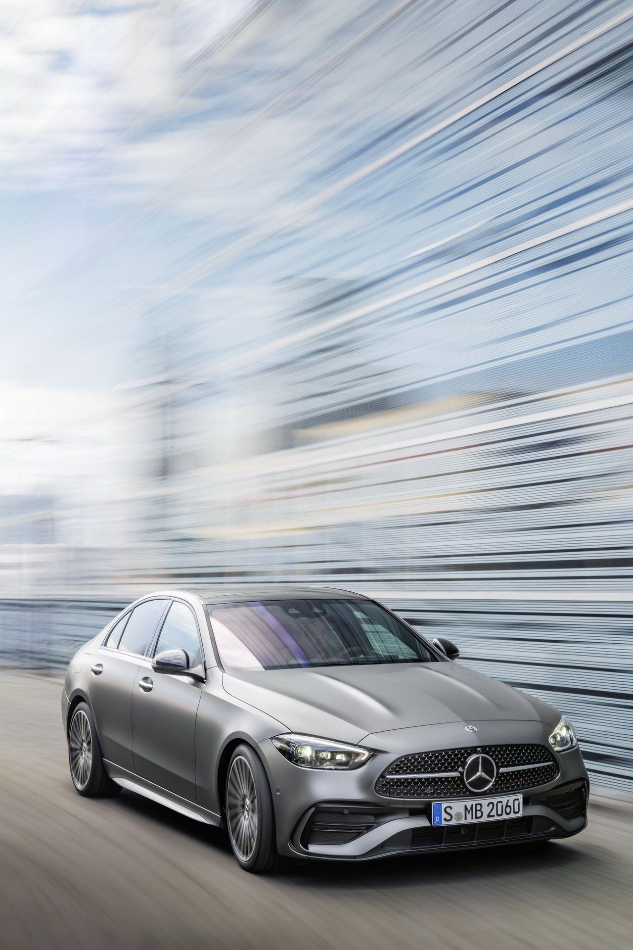 Mercedes-C-Class-2021-12