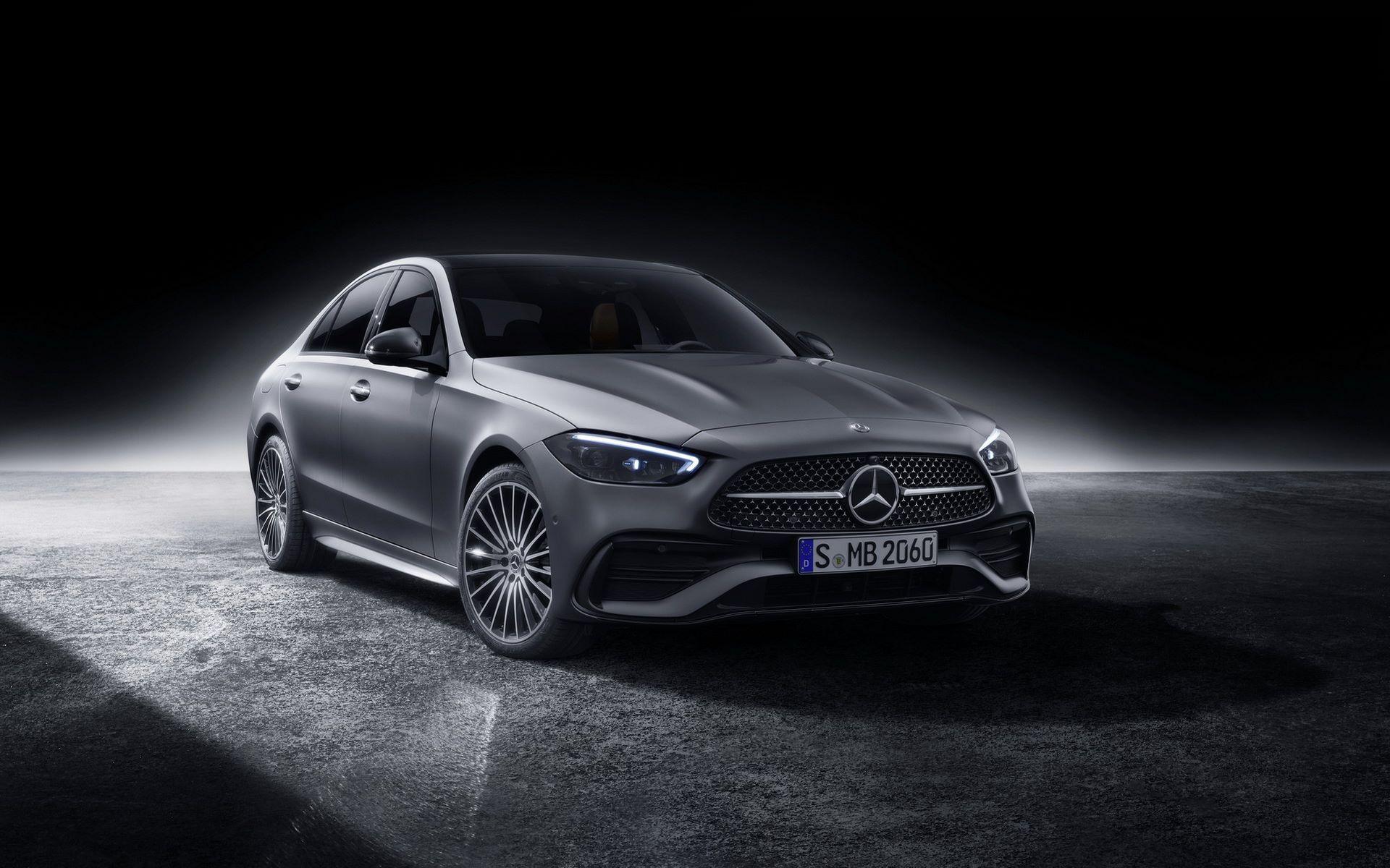 Mercedes-C-Class-2021-121