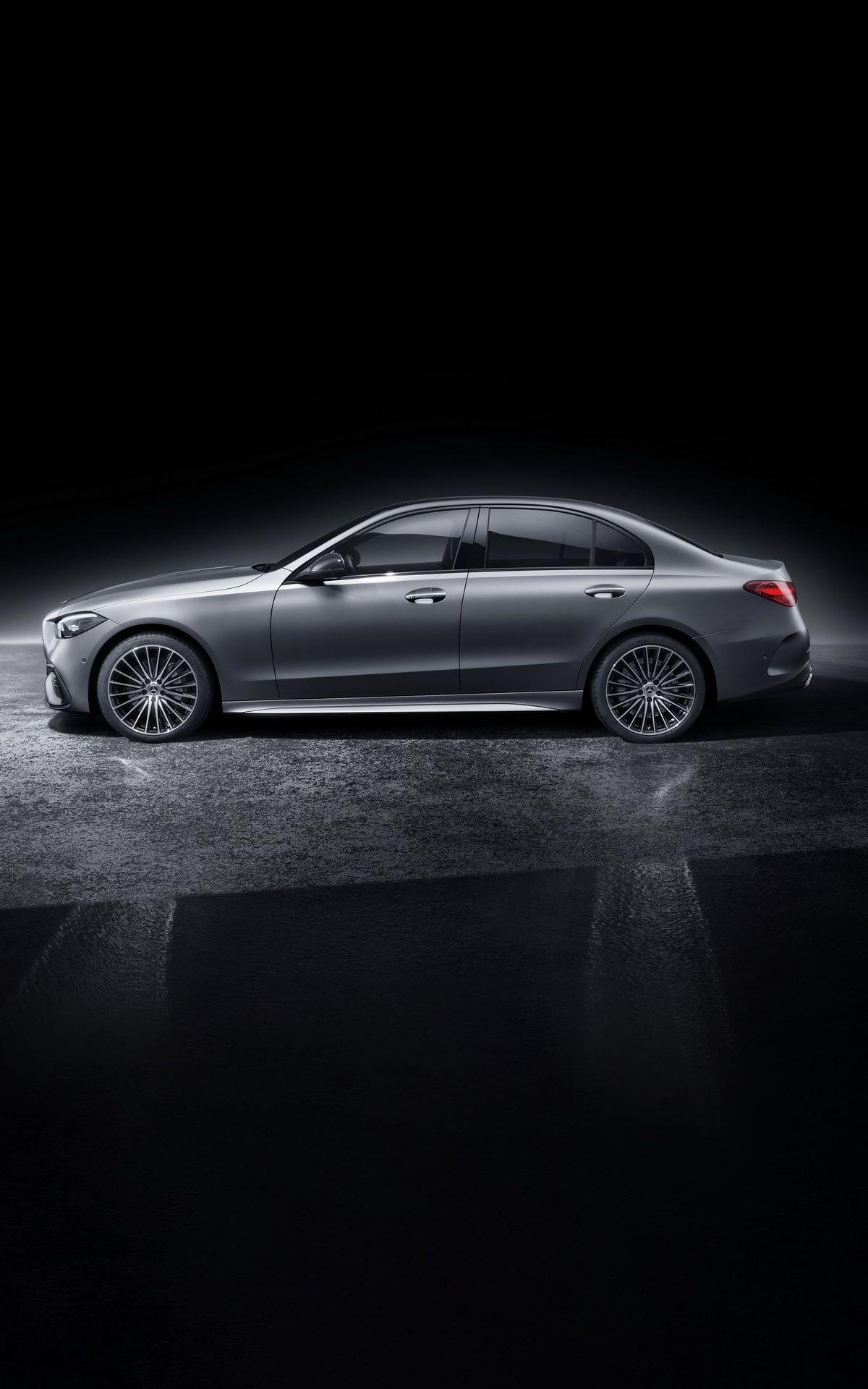 Mercedes-C-Class-2021-122
