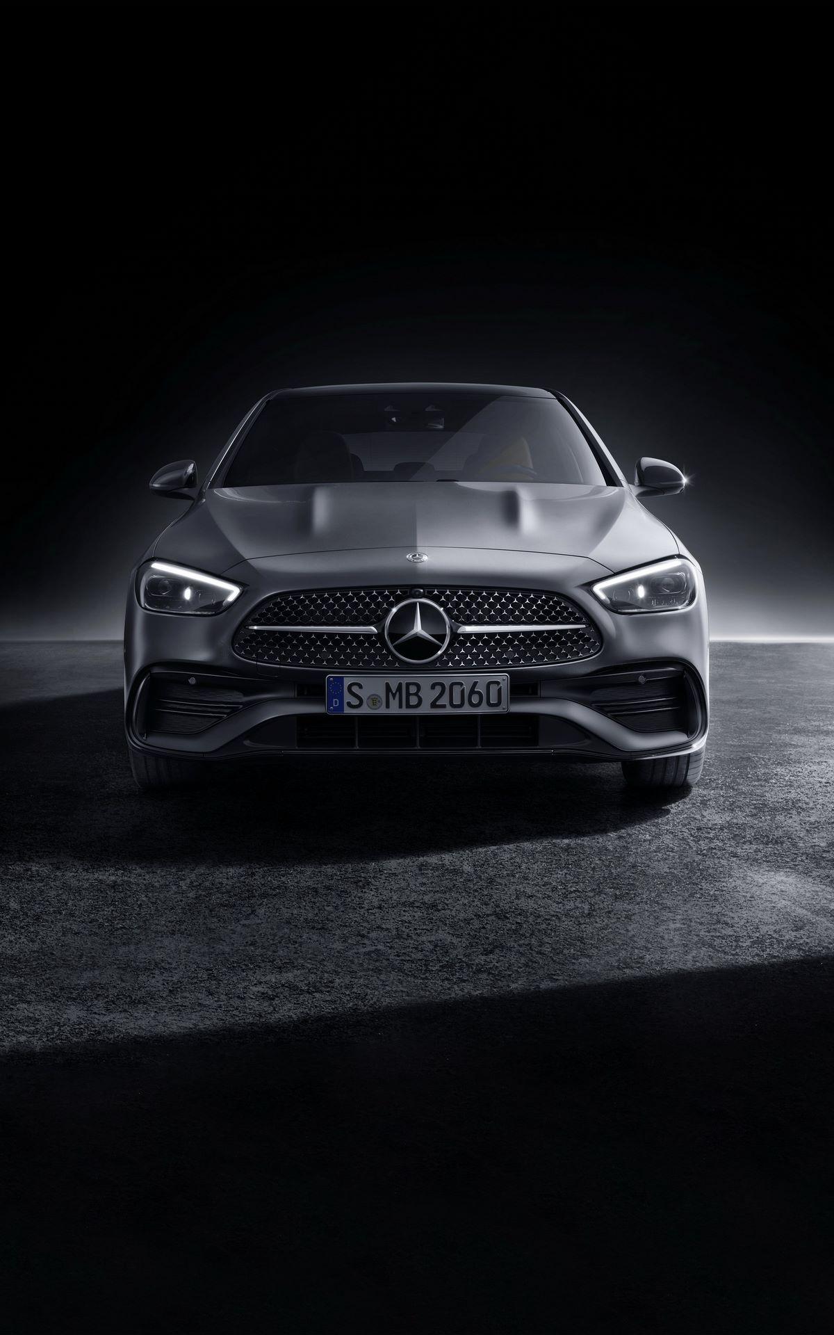 Mercedes-C-Class-2021-124