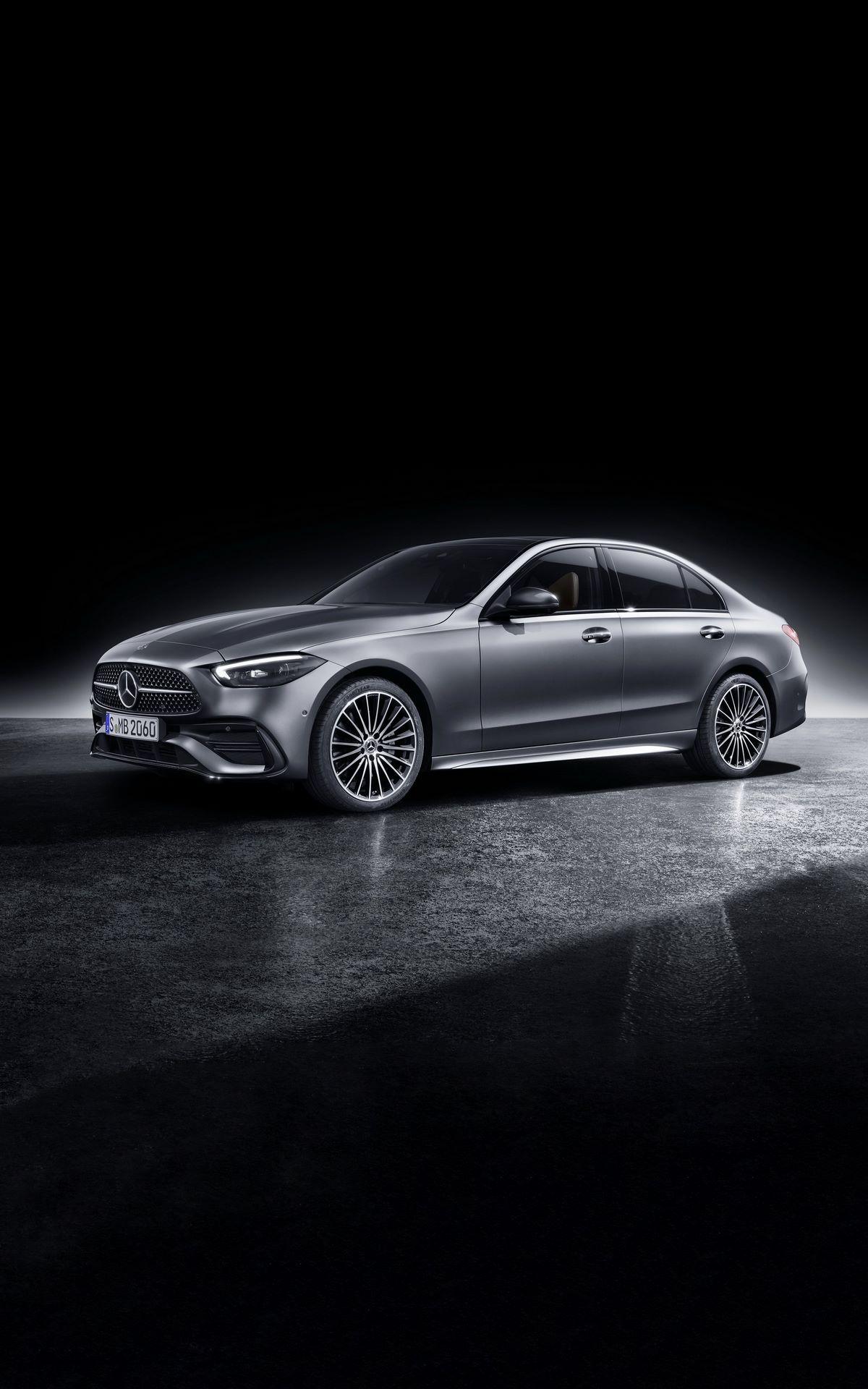 Mercedes-C-Class-2021-125
