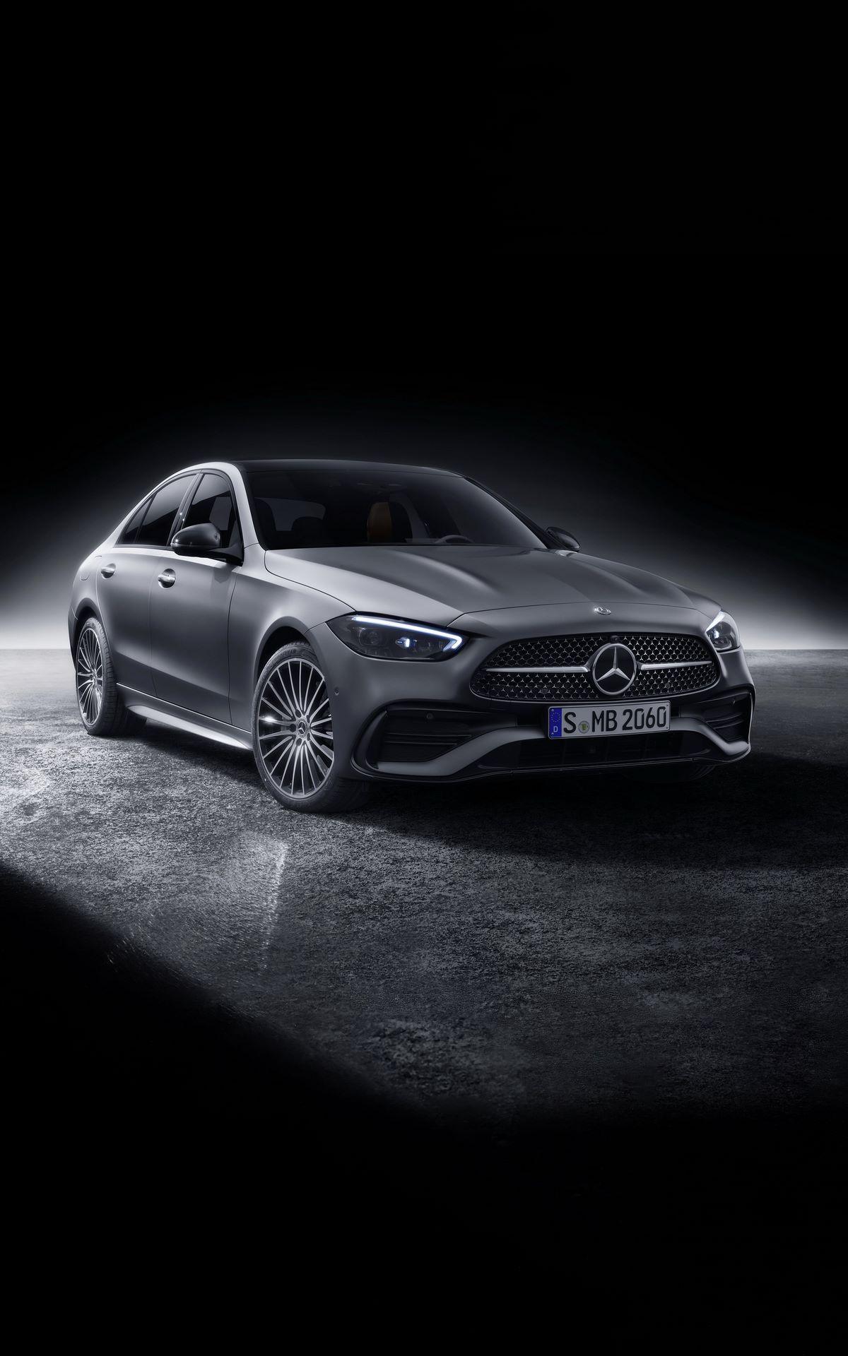 Mercedes-C-Class-2021-126