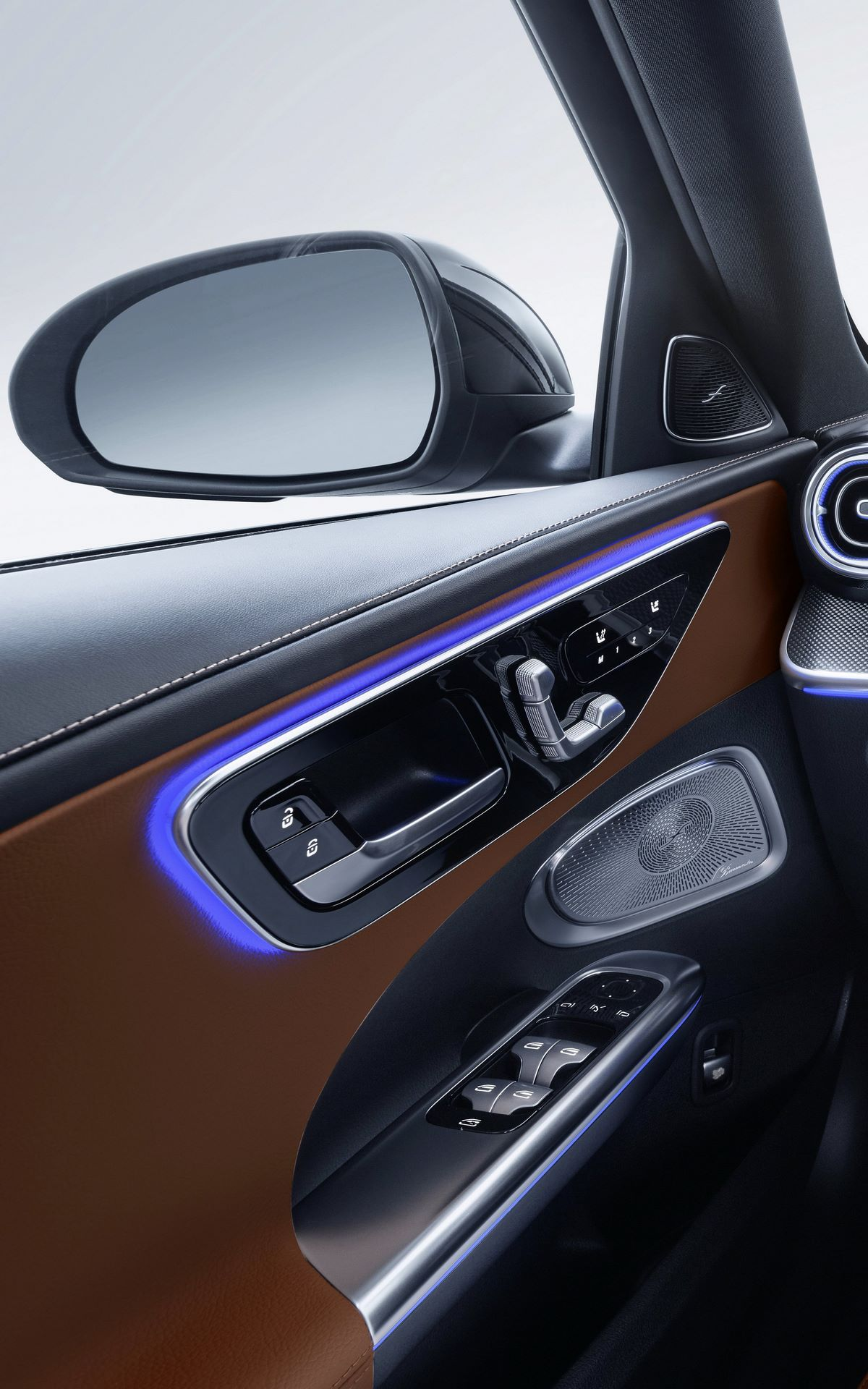 Mercedes-C-Class-2021-127