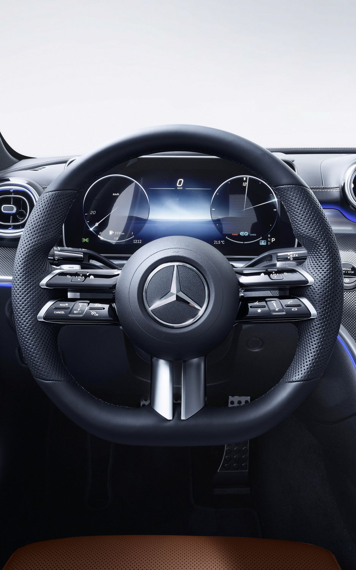 Mercedes-C-Class-2021-131