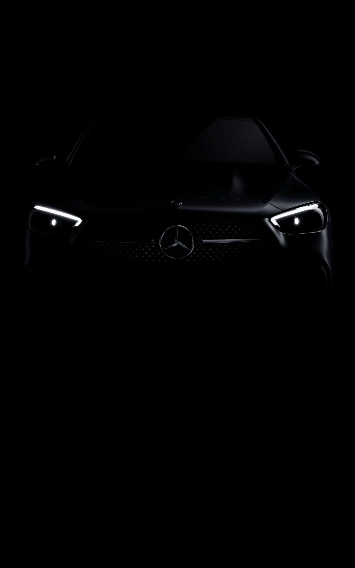 Mercedes-C-Class-2021-137