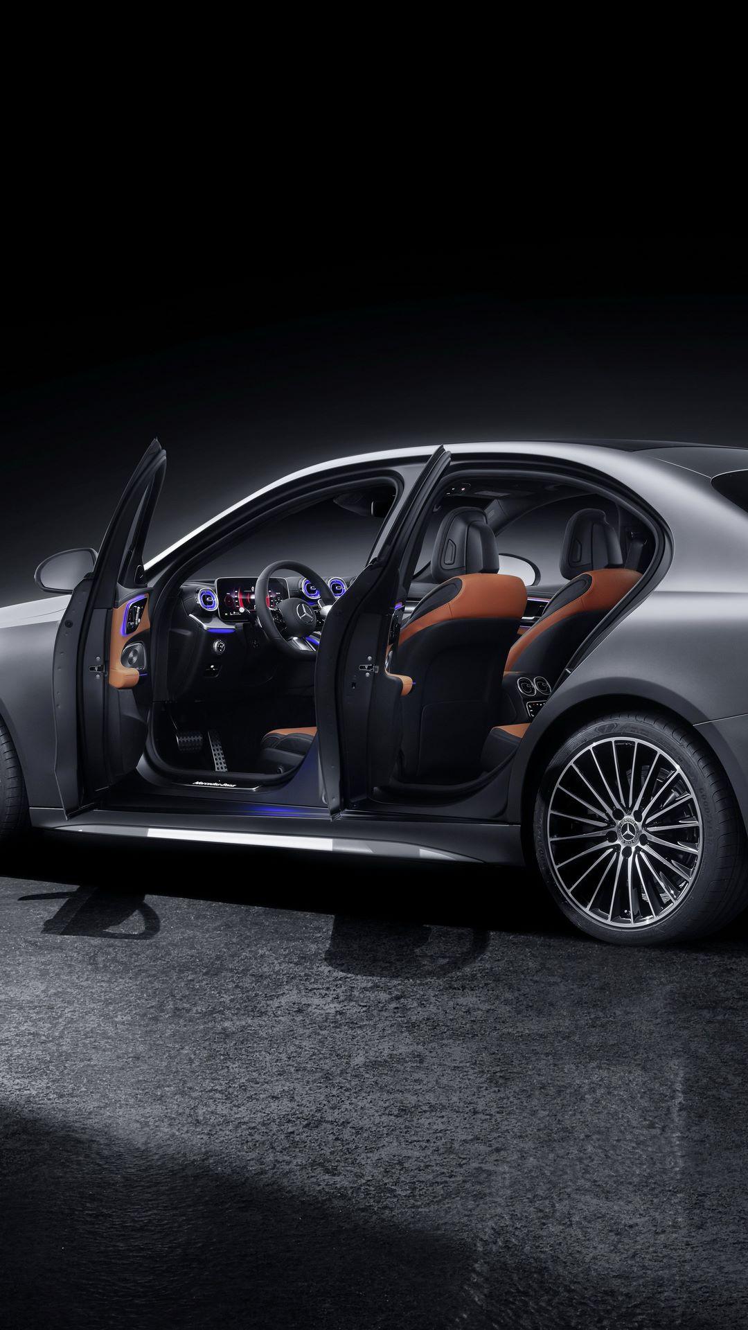 Mercedes-C-Class-2021-139