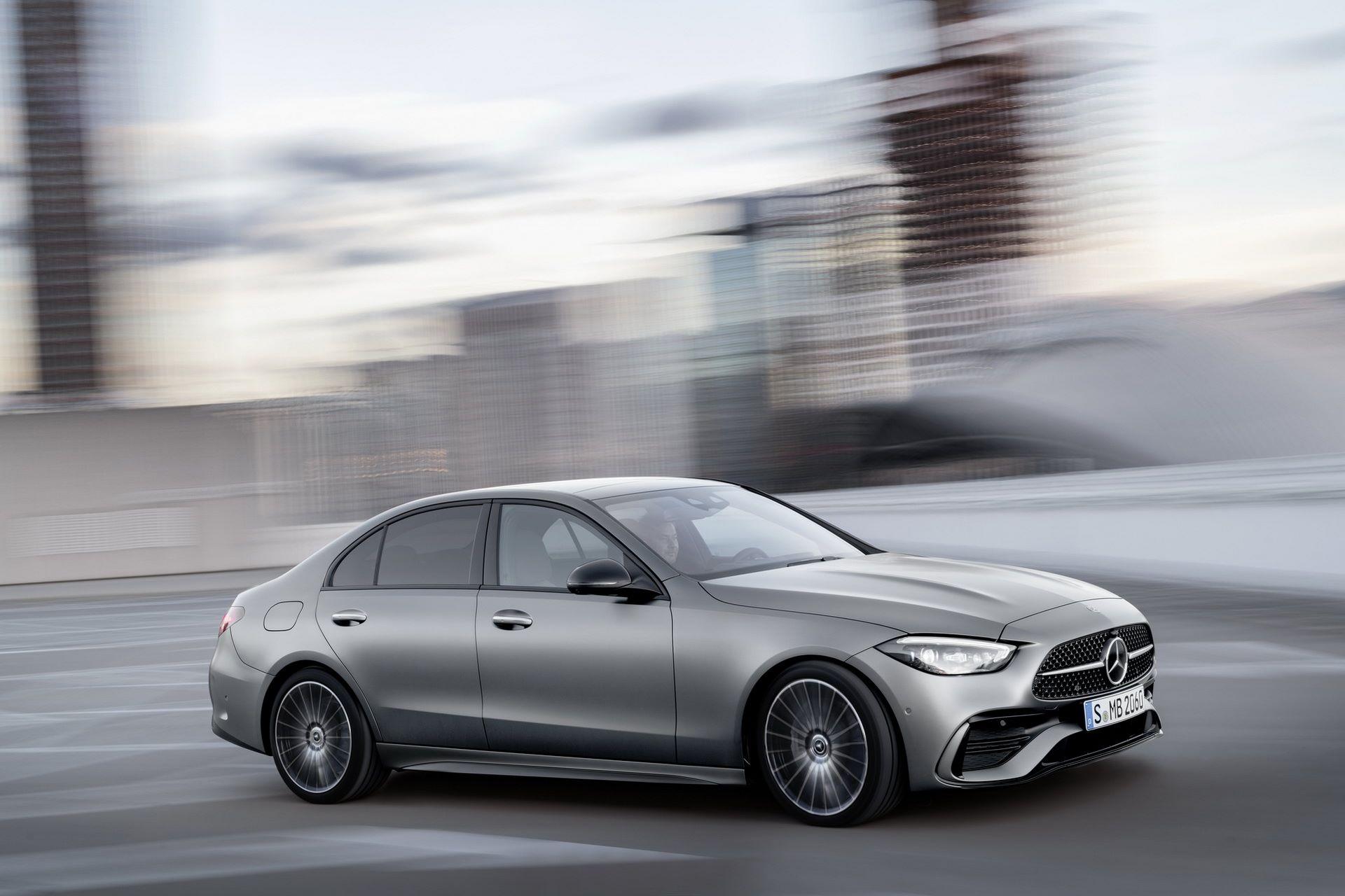 Mercedes-C-Class-2021-14