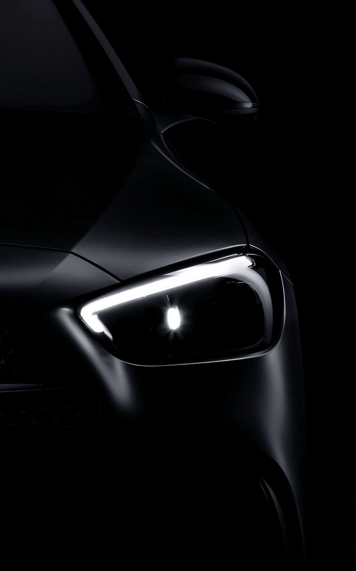 Mercedes-C-Class-2021-140