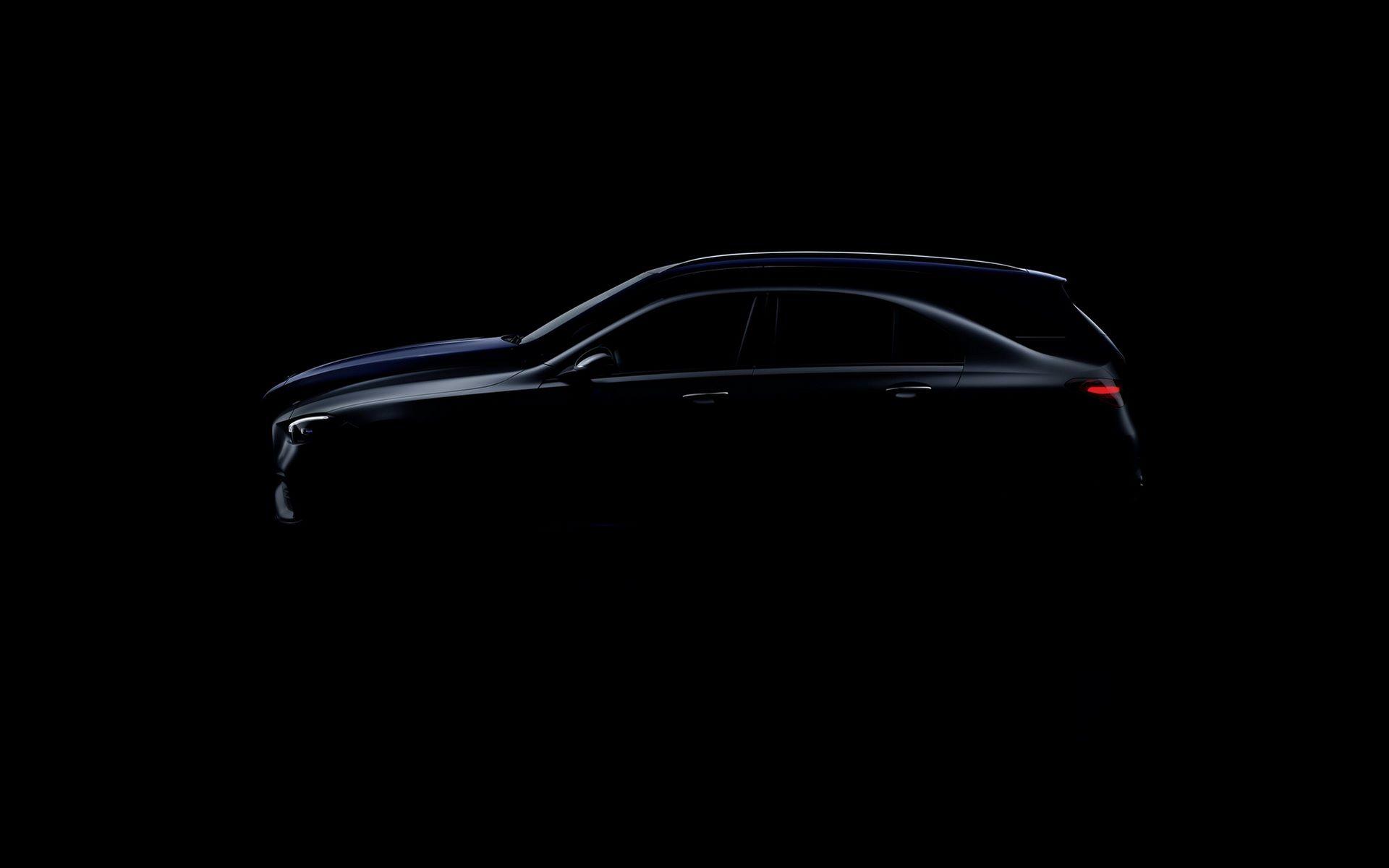 Mercedes-C-Class-2021-142