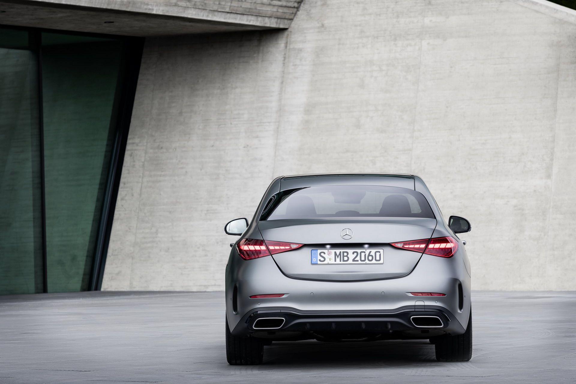 Mercedes-C-Class-2021-2