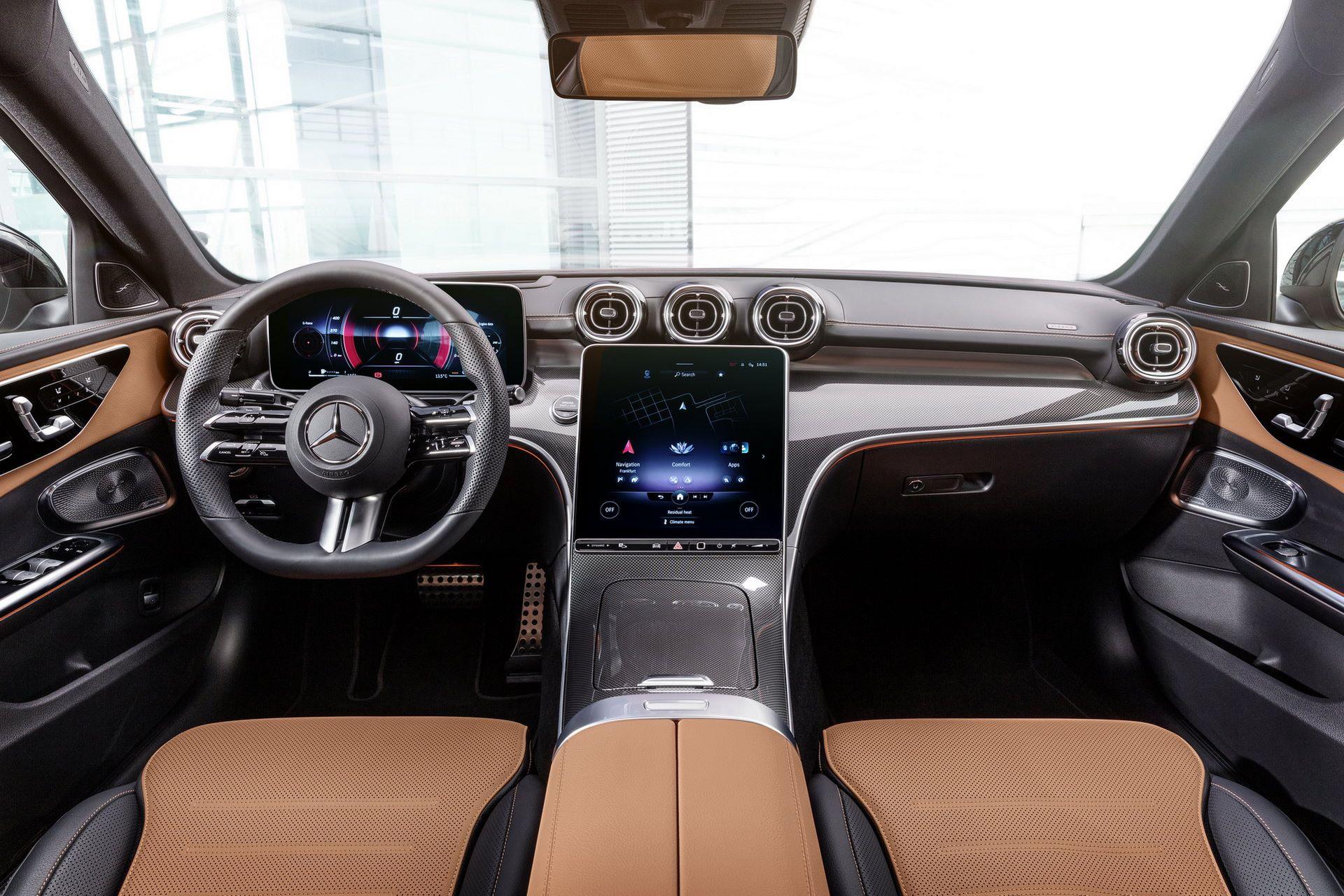 Mercedes-C-Class-2021-28