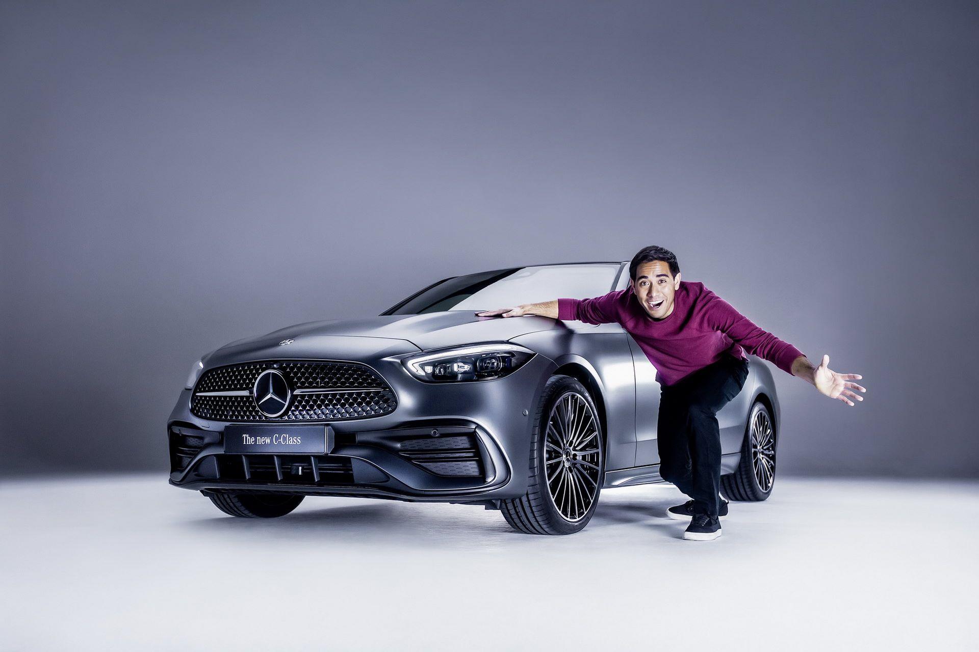 Mercedes-C-Class-2021-39